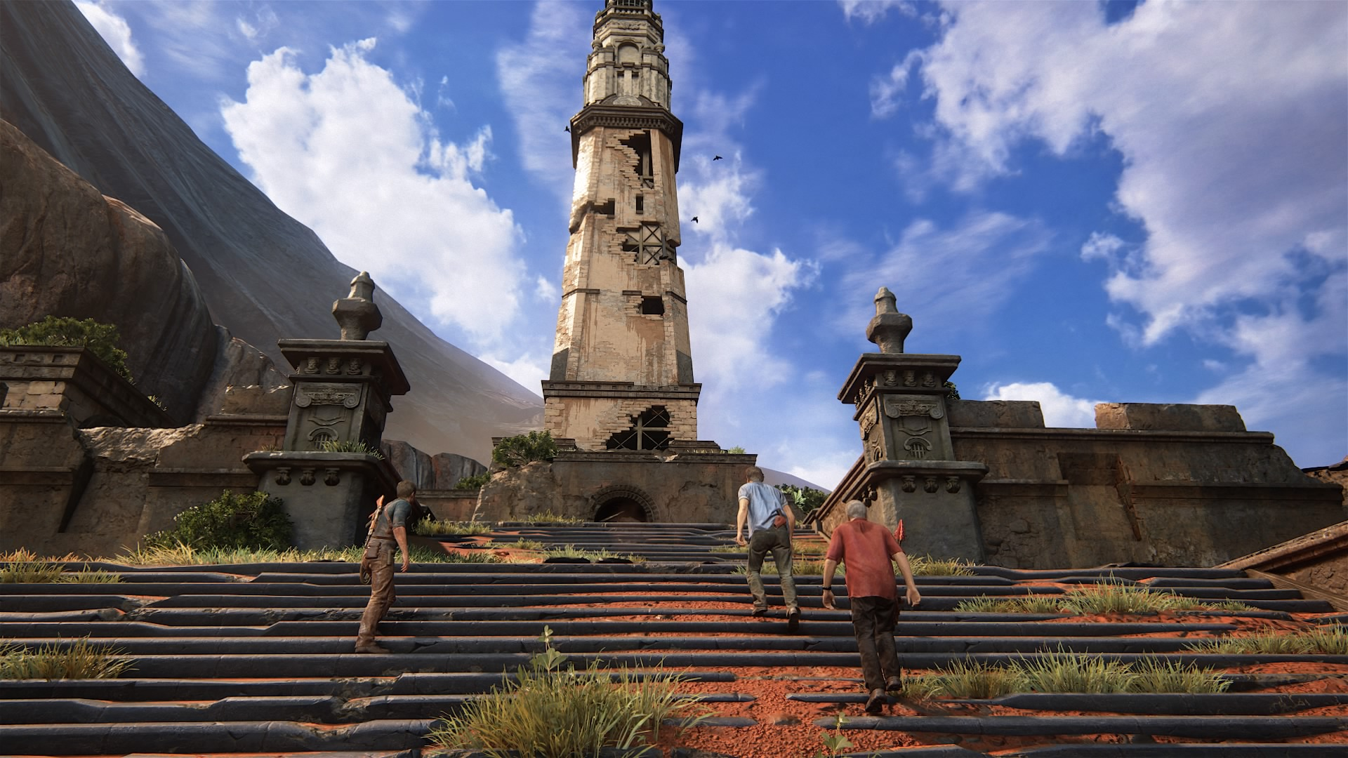 Uncharted 4_ A Thief's End™_20160513232653.jpg
