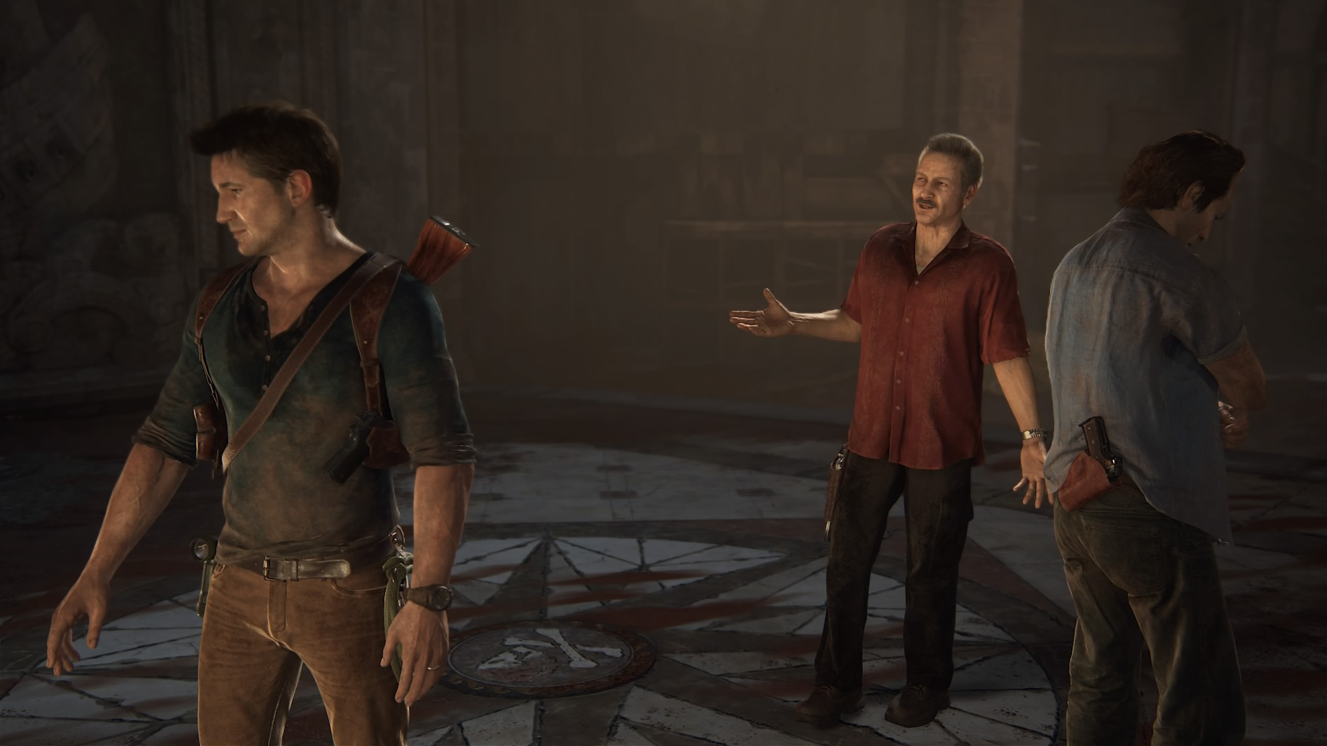Uncharted 4_ A Thief's End™_20160513233542.jpg