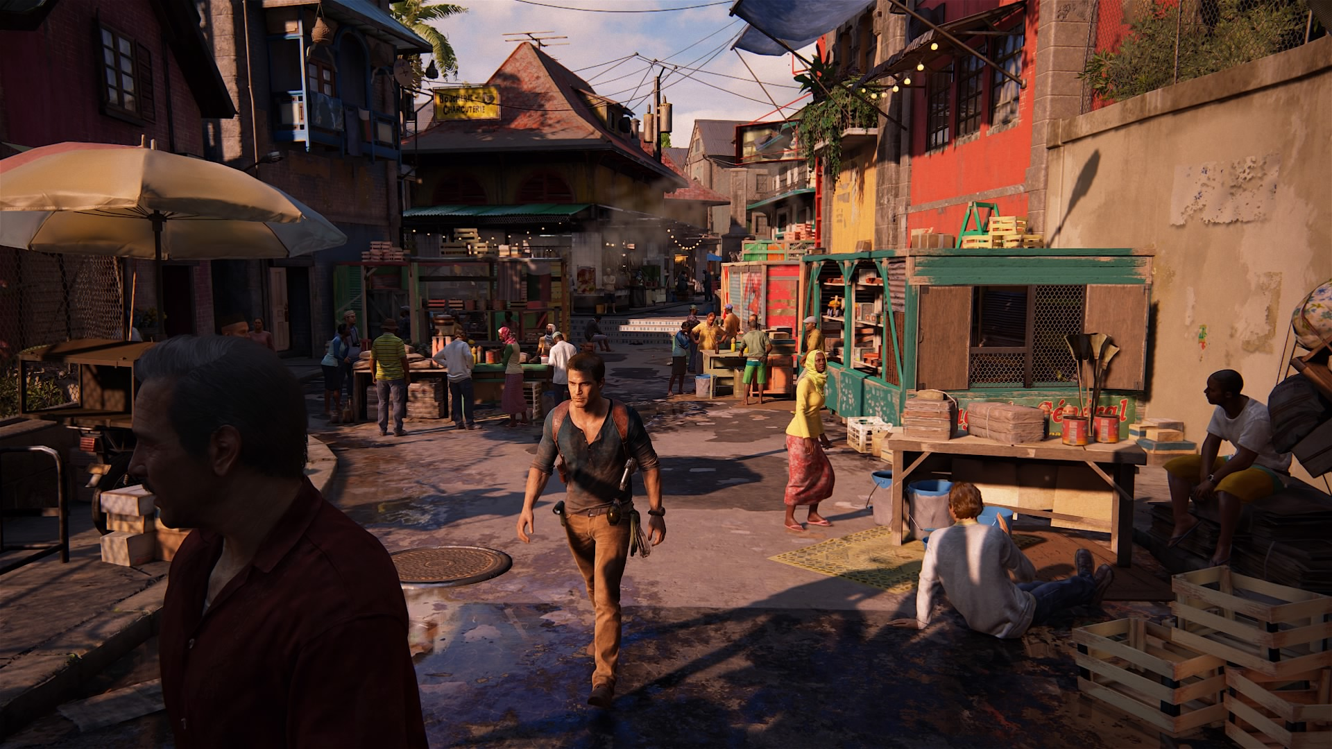 Uncharted 4_ A Thief's End™_20160513235832.jpg