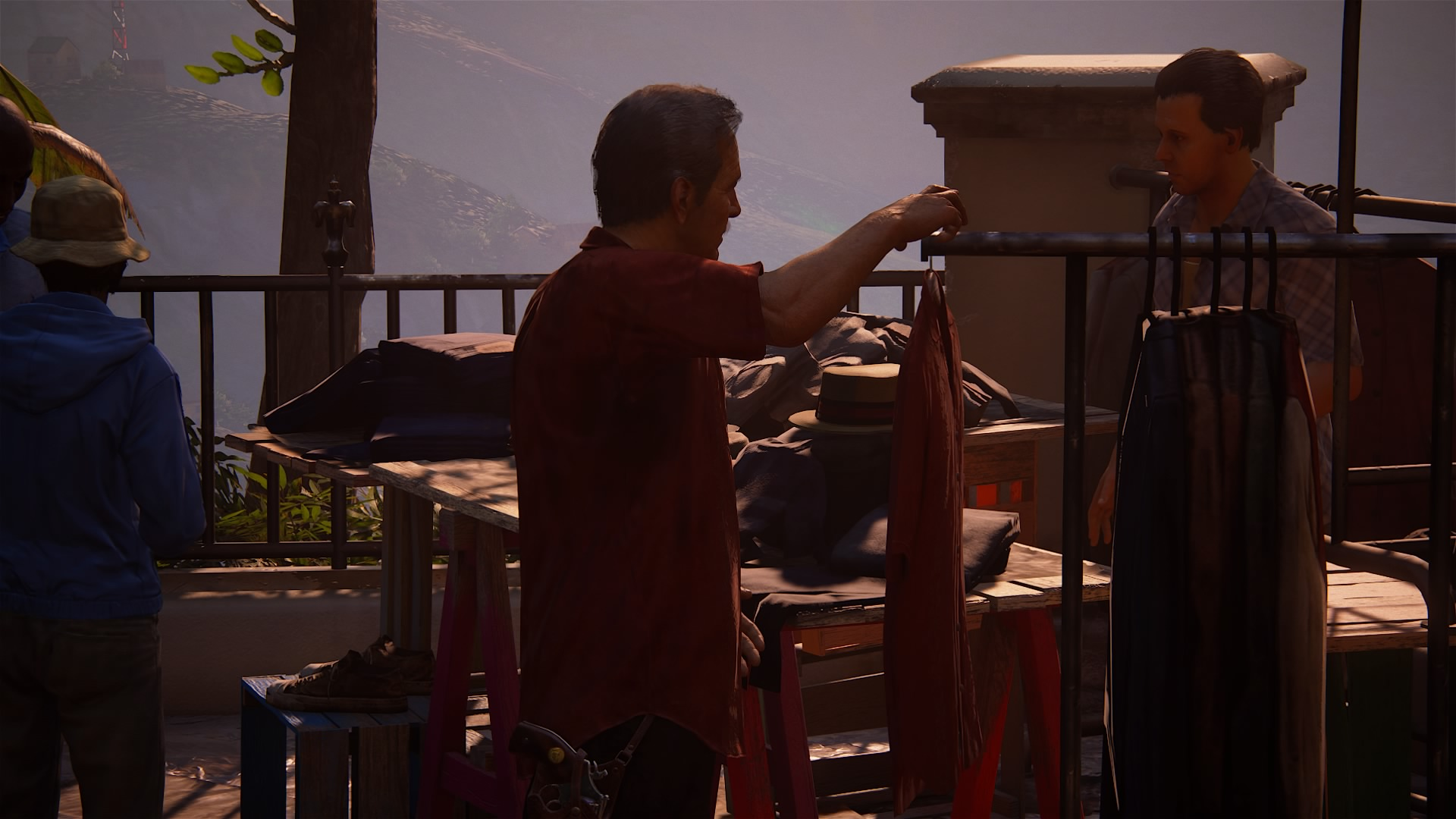 Uncharted 4_ A Thief's End™_20160514000025.jpg