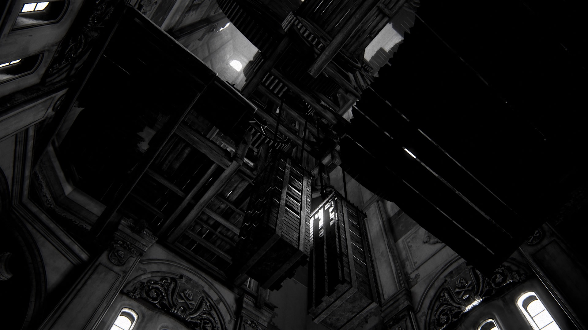Uncharted 4_ A Thief's End™_20160514000442.jpg