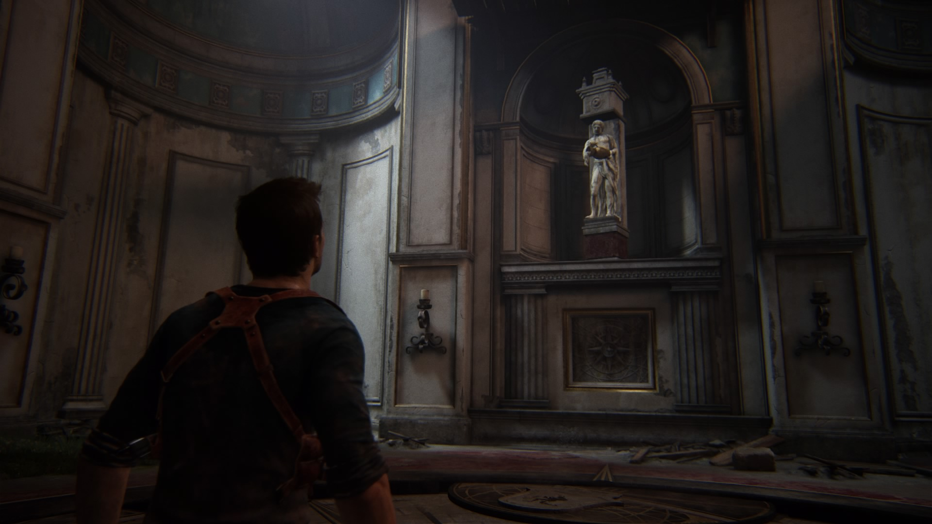 Uncharted 4_ A Thief's End™_20160514000638.jpg