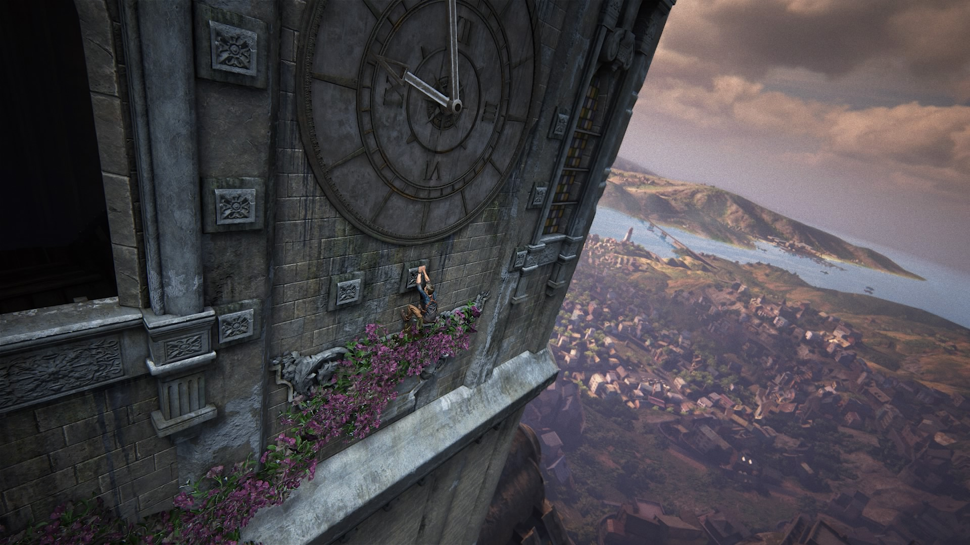 Uncharted 4_ A Thief's End™_20160514001722.jpg