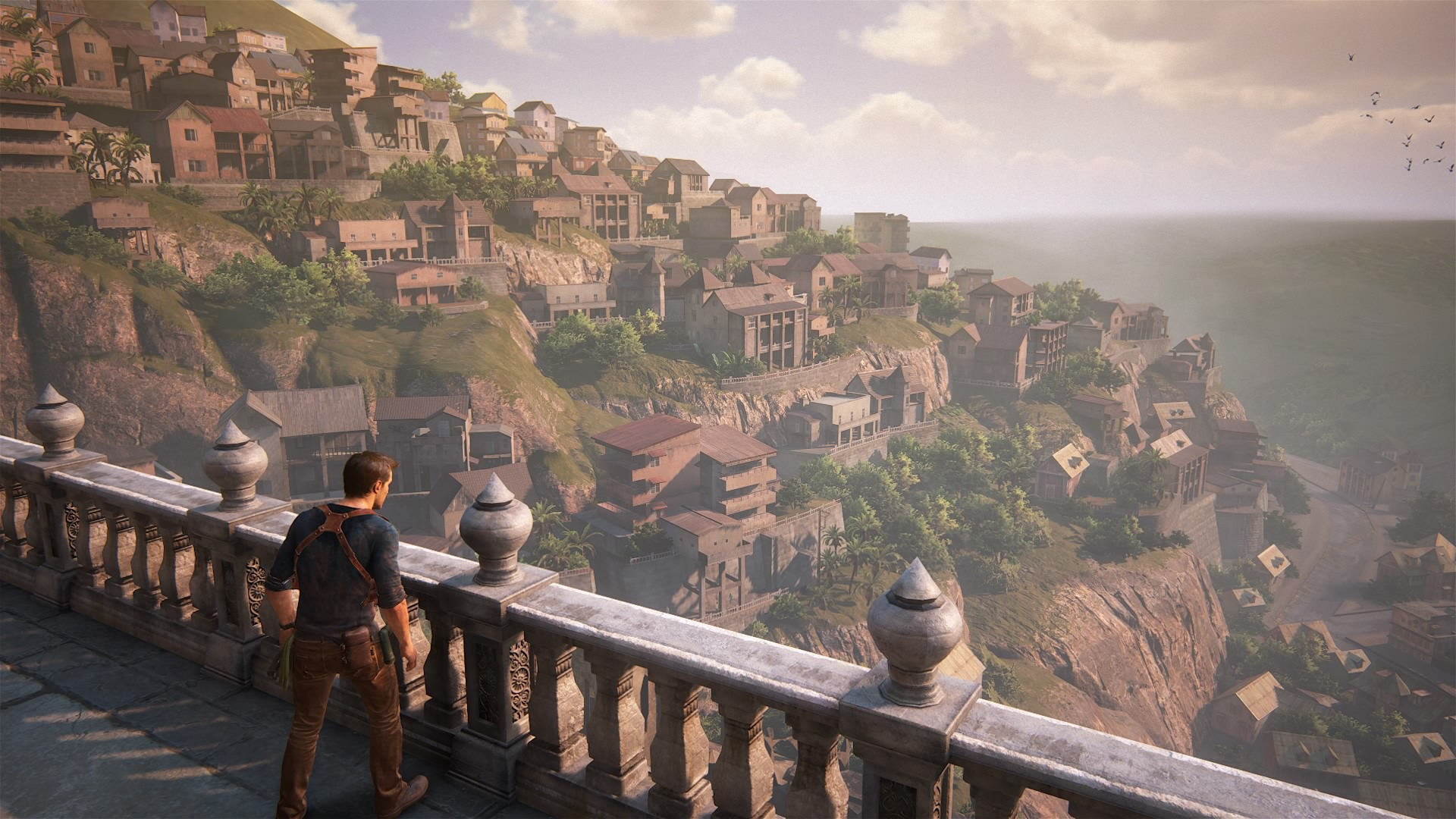 Uncharted 4_ A Thief's End™_20160514002011.jpg