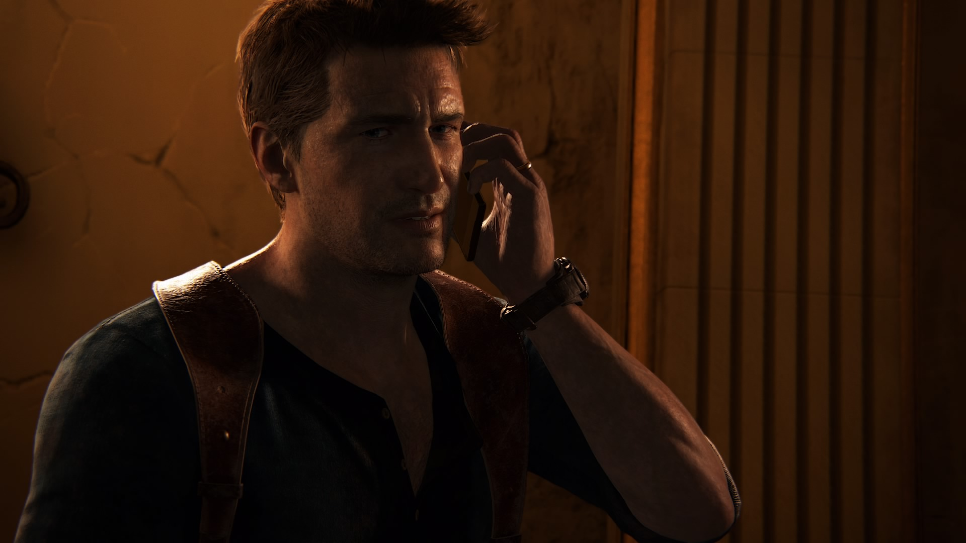 Uncharted 4_ A Thief's End™_20160514004425.jpg