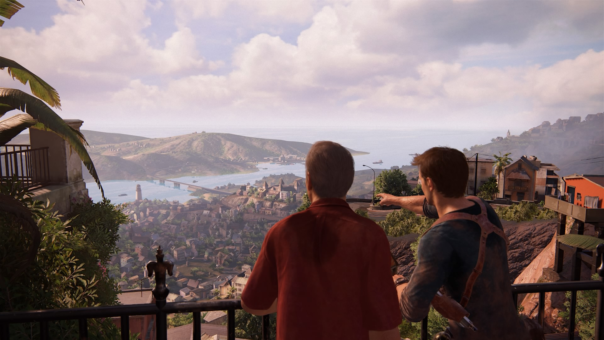 Uncharted 4_ A Thief's End™_20160514004552.jpg