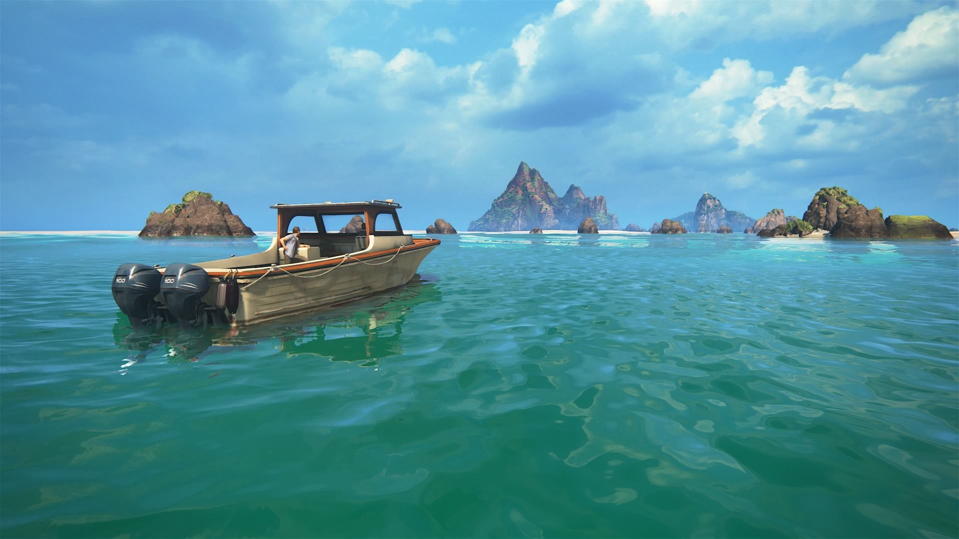 Uncharted 4_ A Thief's End™_20160514011357.jpg