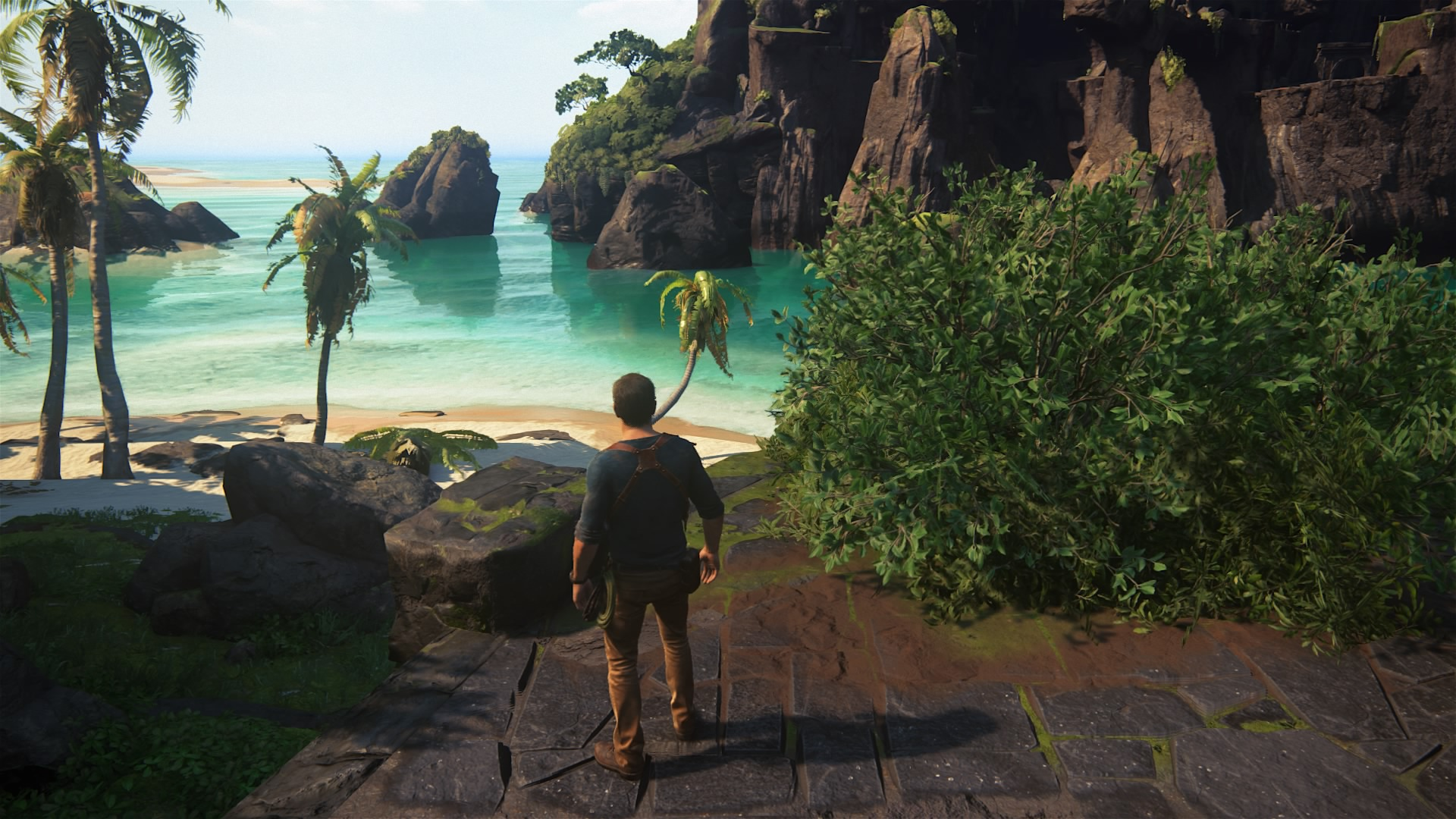 Uncharted 4_ A Thief's End™_20160514011921.jpg