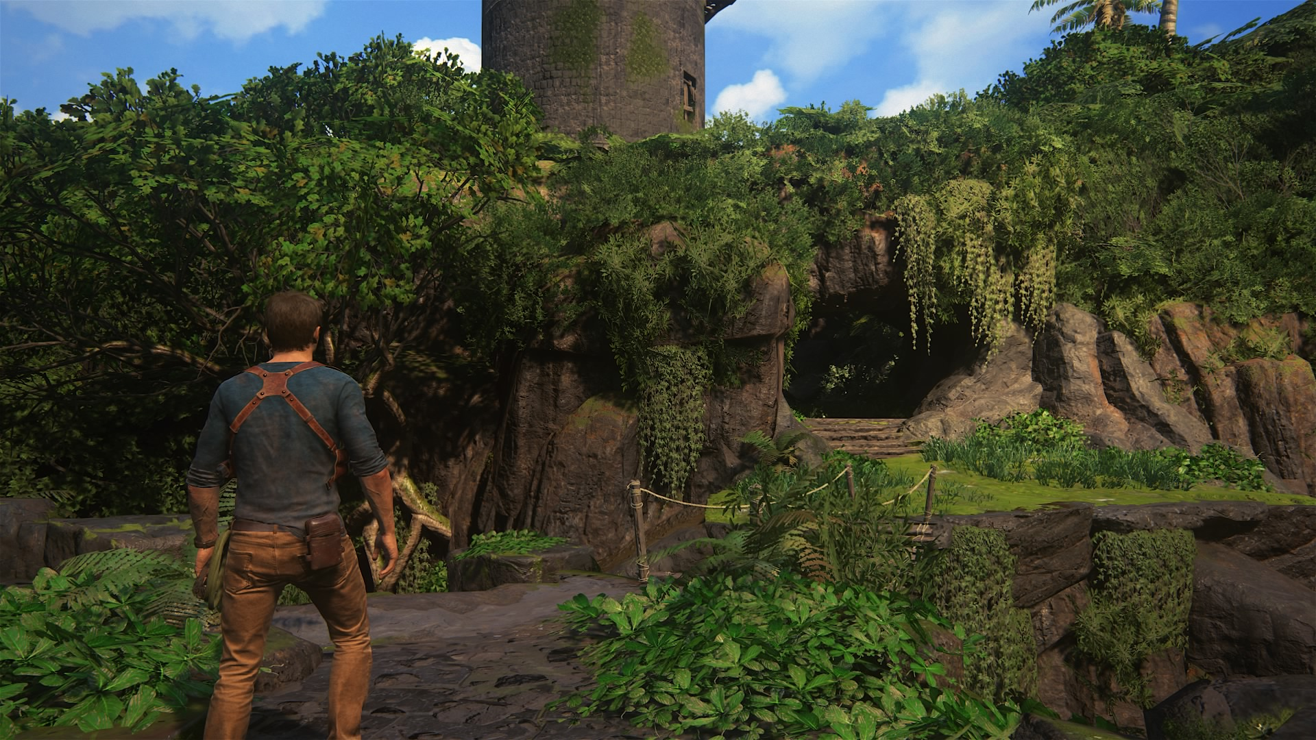 Uncharted 4_ A Thief's End™_20160514012003.jpg