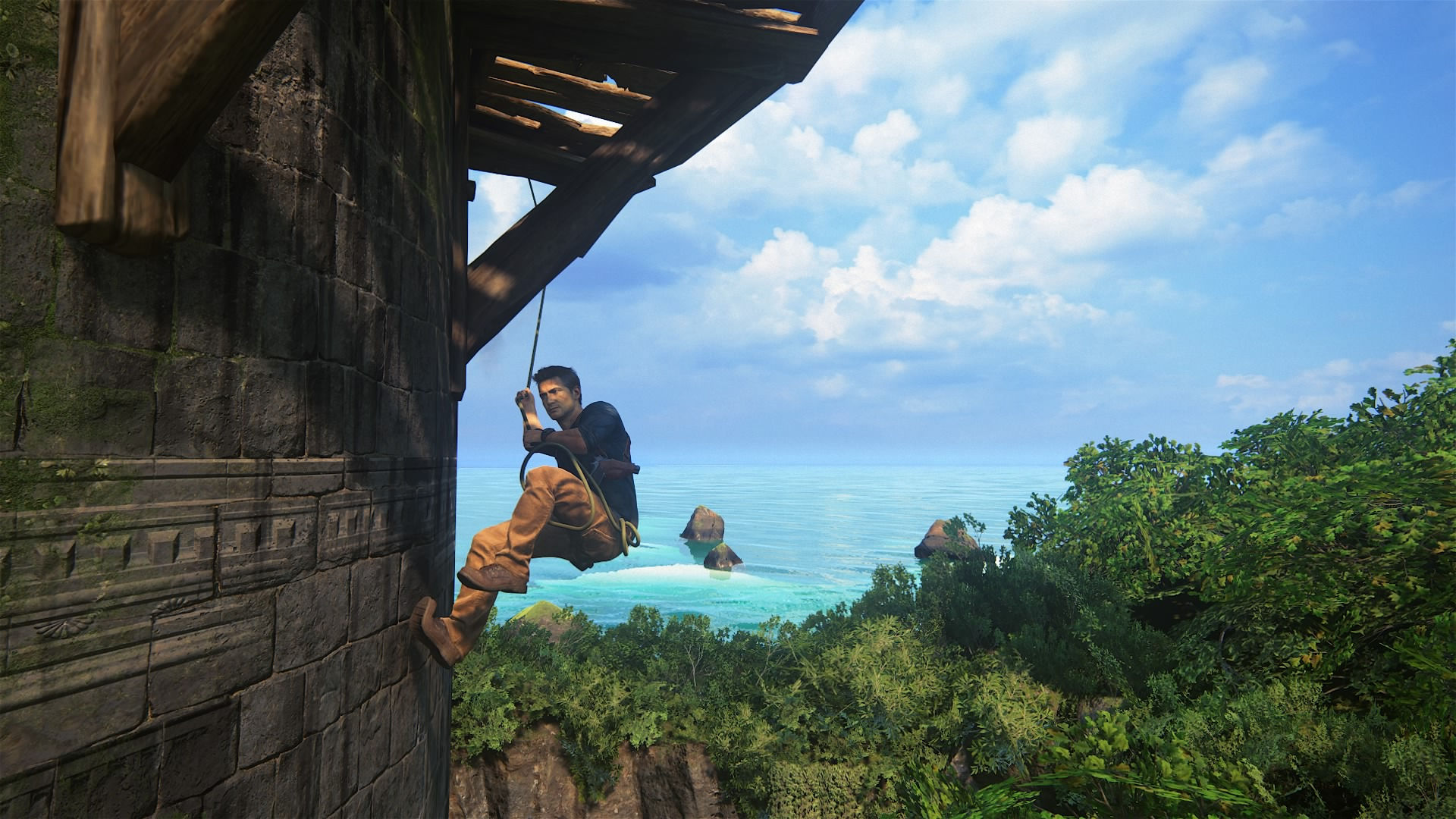 Uncharted 4_ A Thief's End™_20160514012139.jpg