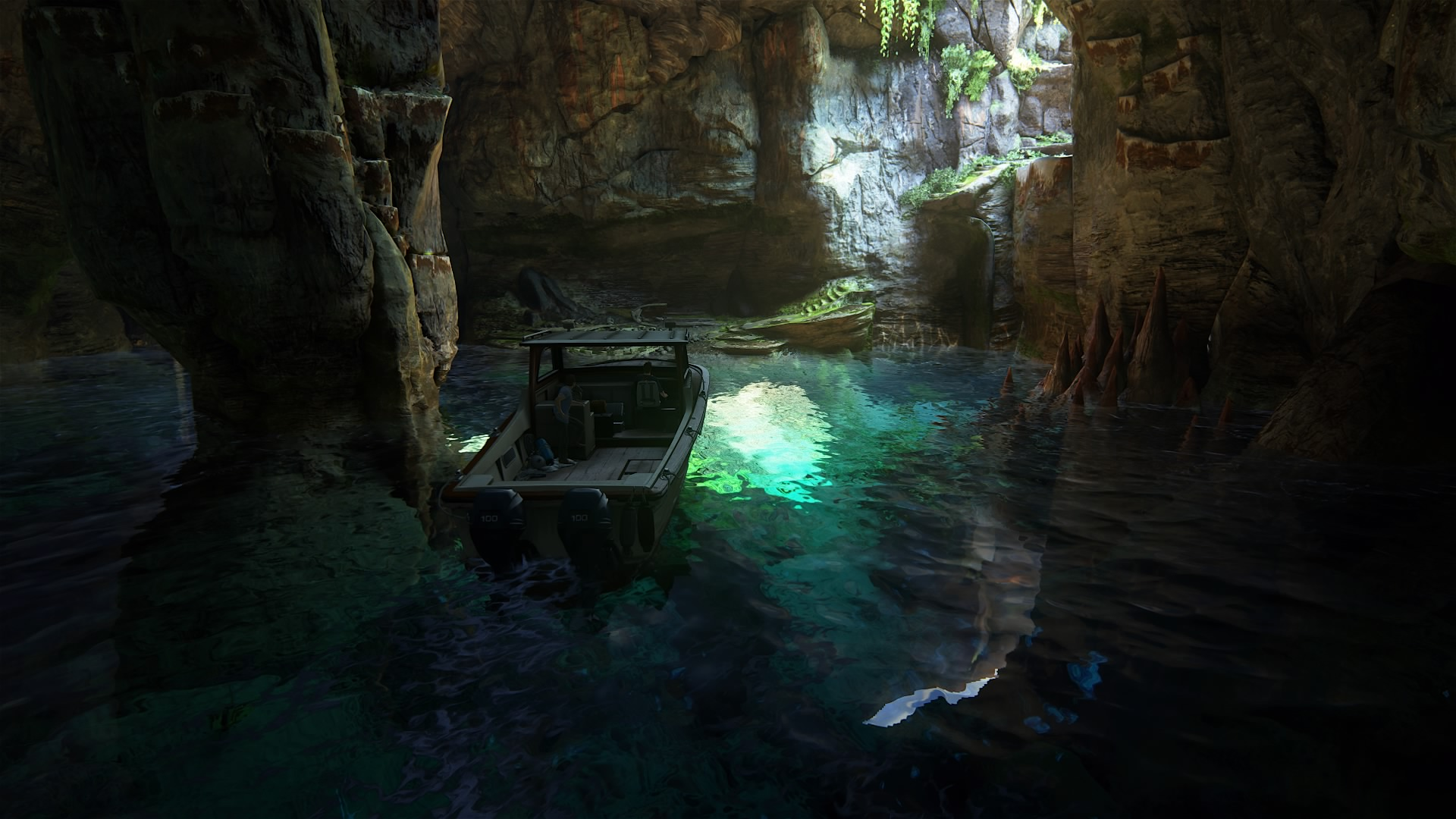 Uncharted 4_ A Thief's End™_20160514012930.jpg