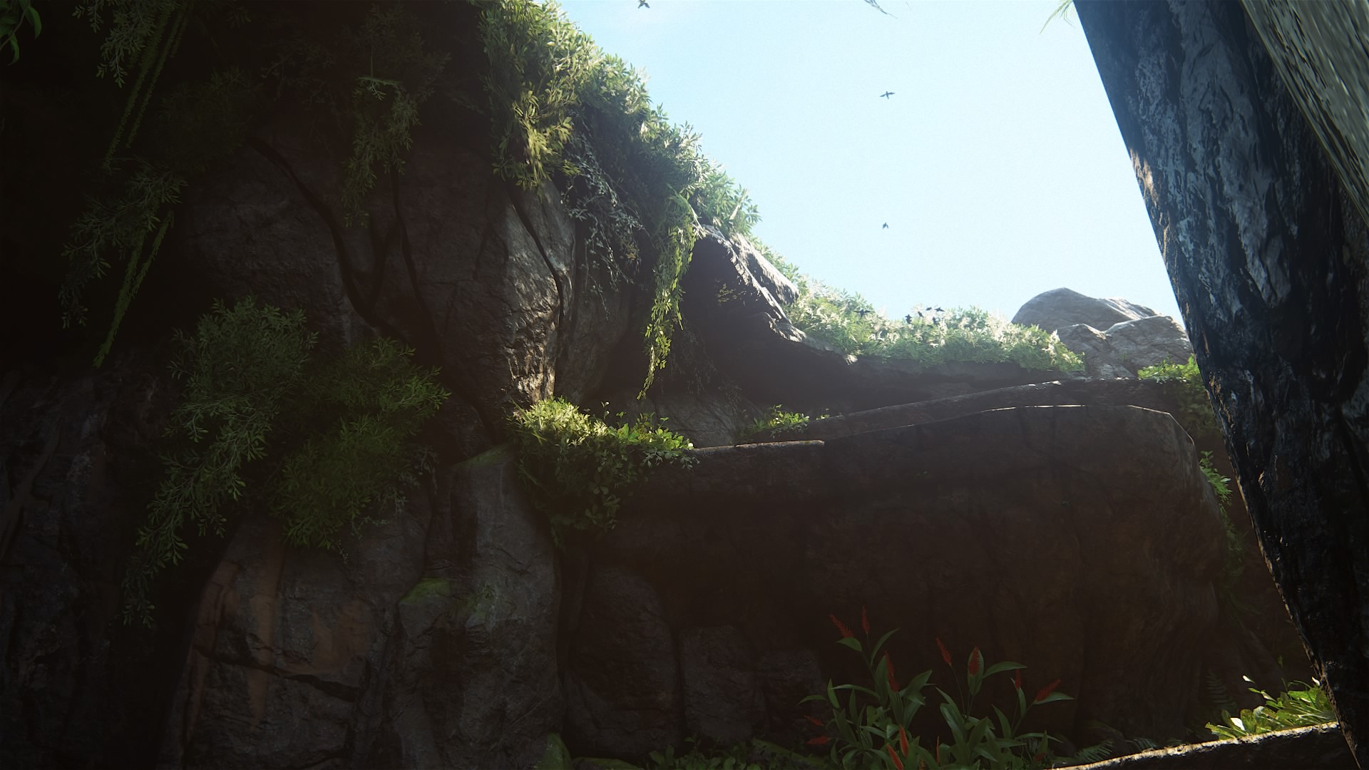 Uncharted 4_ A Thief's End™_20160514013246.jpg