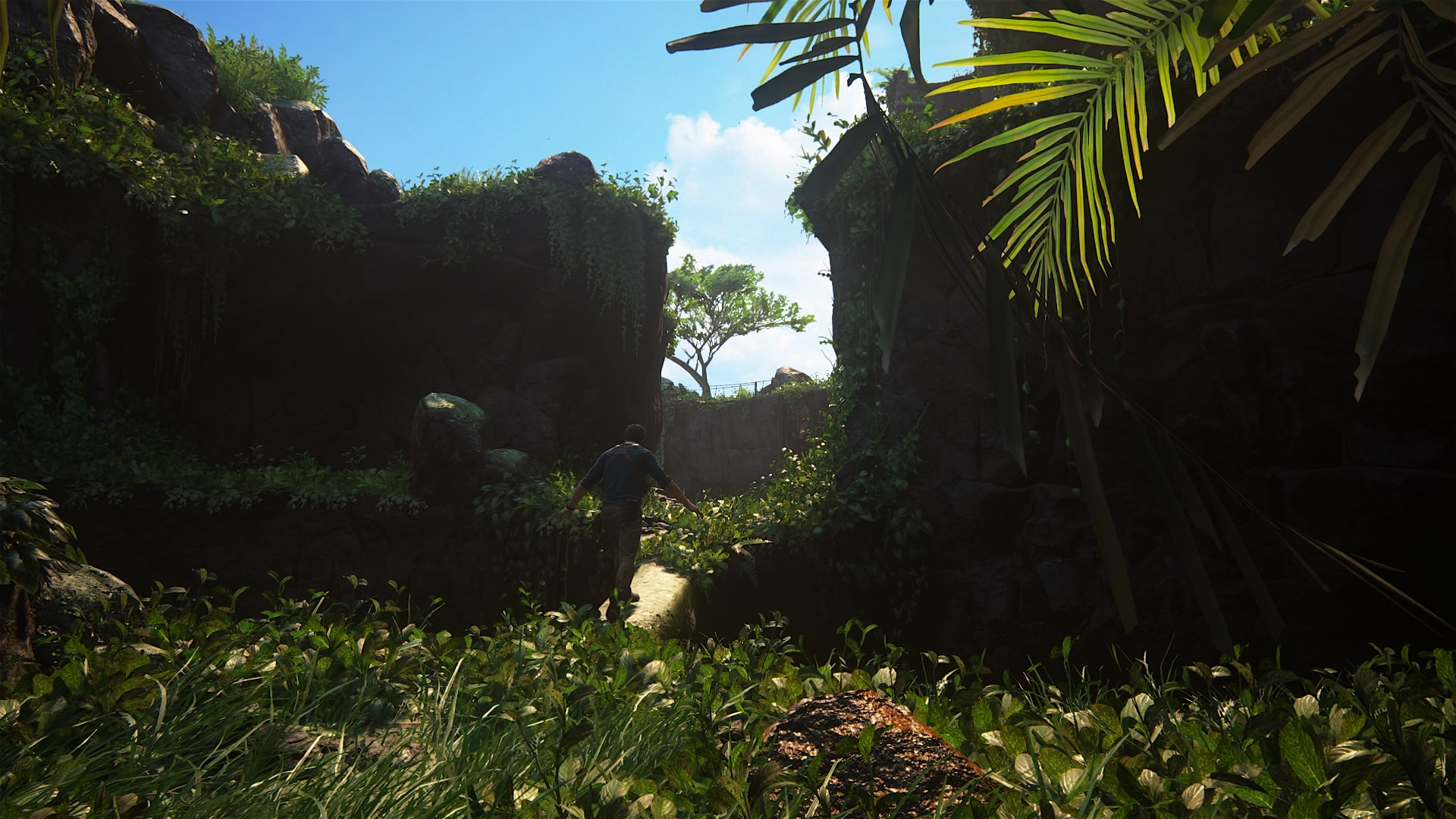 Uncharted 4_ A Thief's End™_20160514013643.jpg