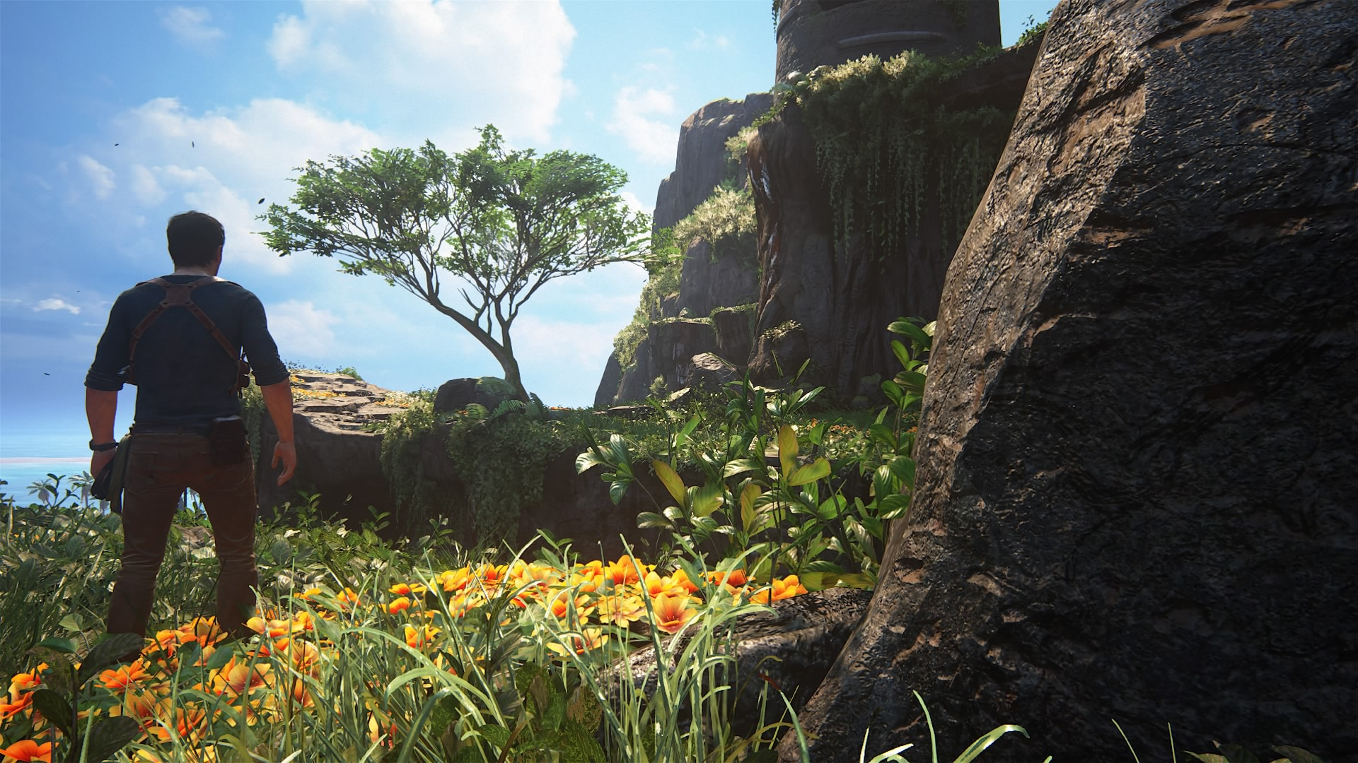 Uncharted 4_ A Thief's End™_20160514014021.jpg