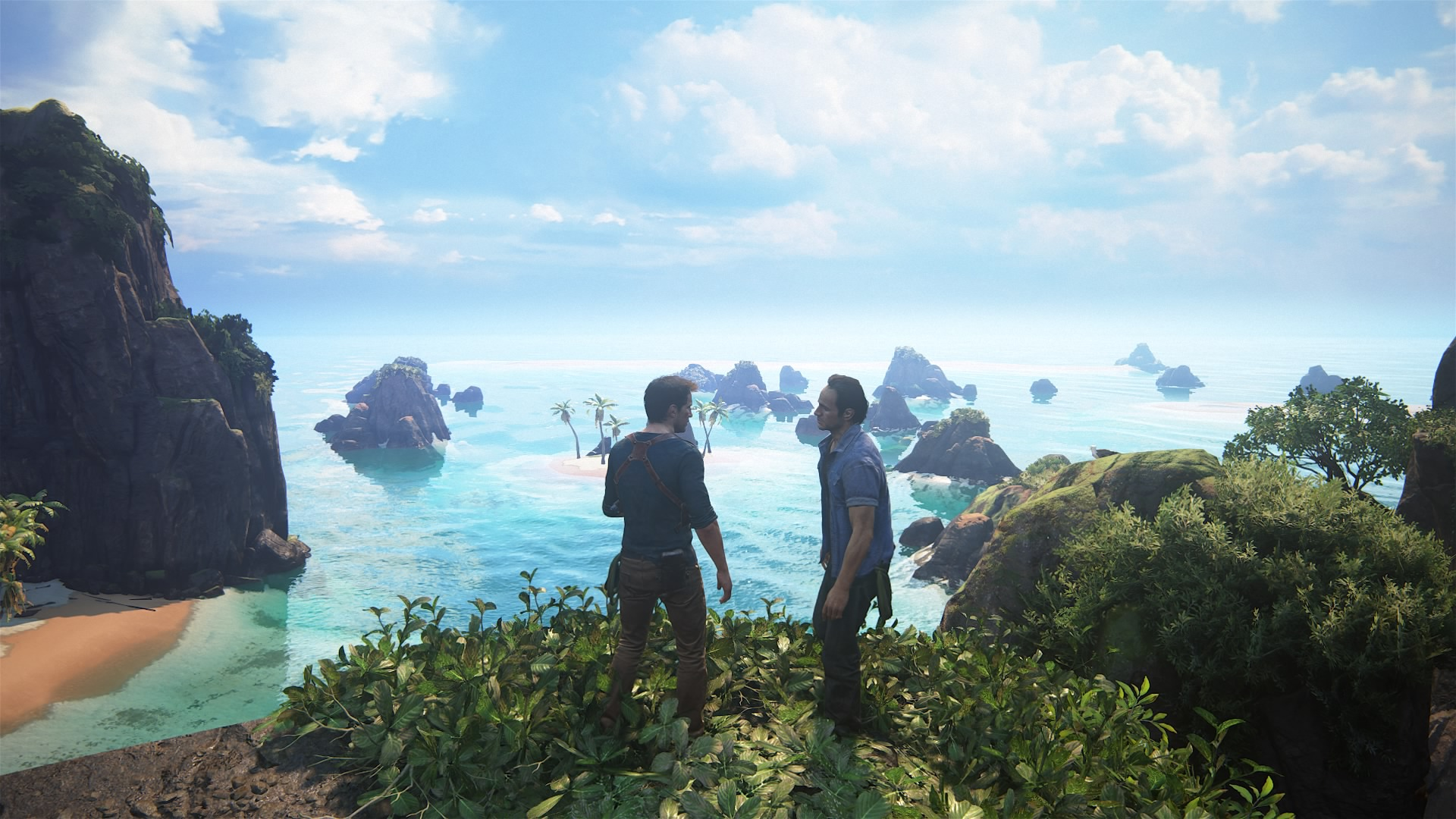 Uncharted 4_ A Thief's End™_20160514014458.jpg
