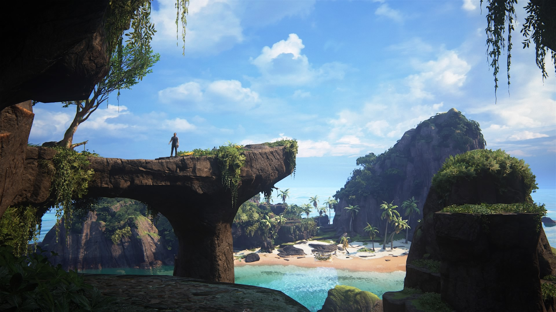Uncharted 4_ A Thief's End™_20160514014604.jpg