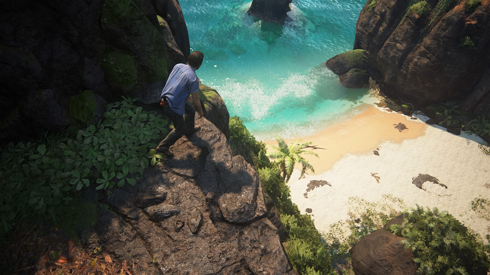 Uncharted 4_ A Thief's End™_20160514015014.jpg