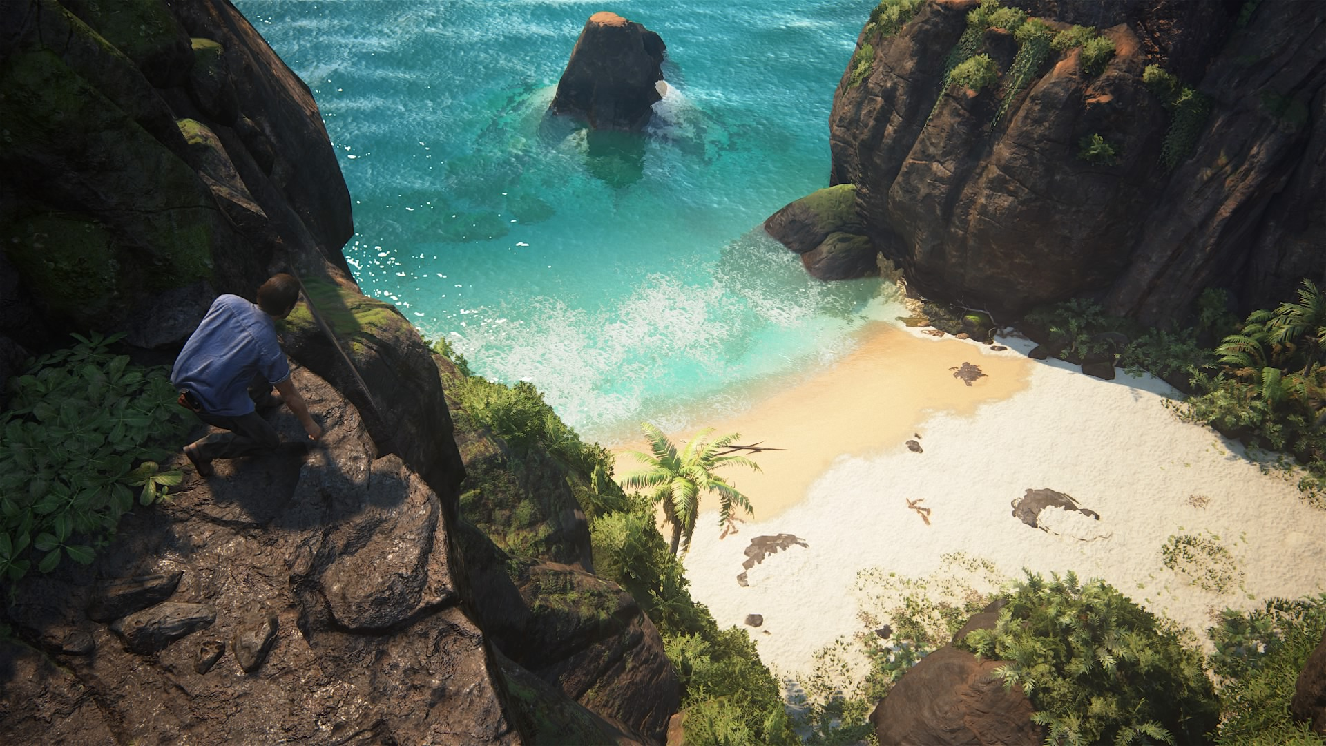 Uncharted 4_ A Thief's End™_20160514015031.jpg