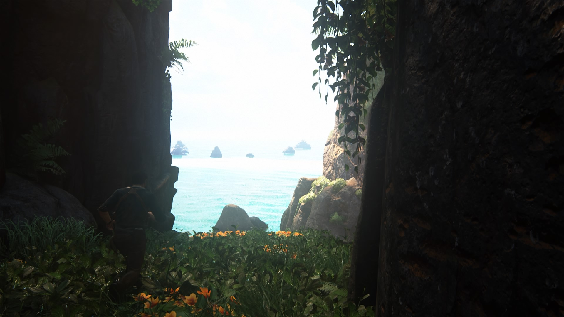Uncharted 4_ A Thief's End™_20160514015305.jpg