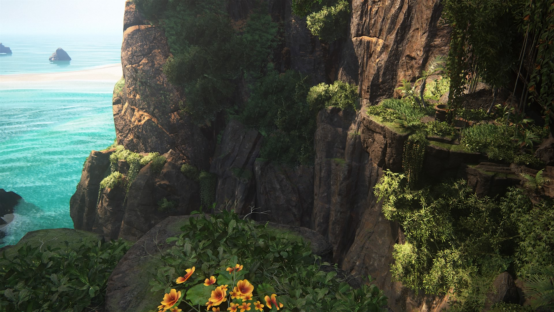 Uncharted 4_ A Thief's End™_20160514015412.jpg
