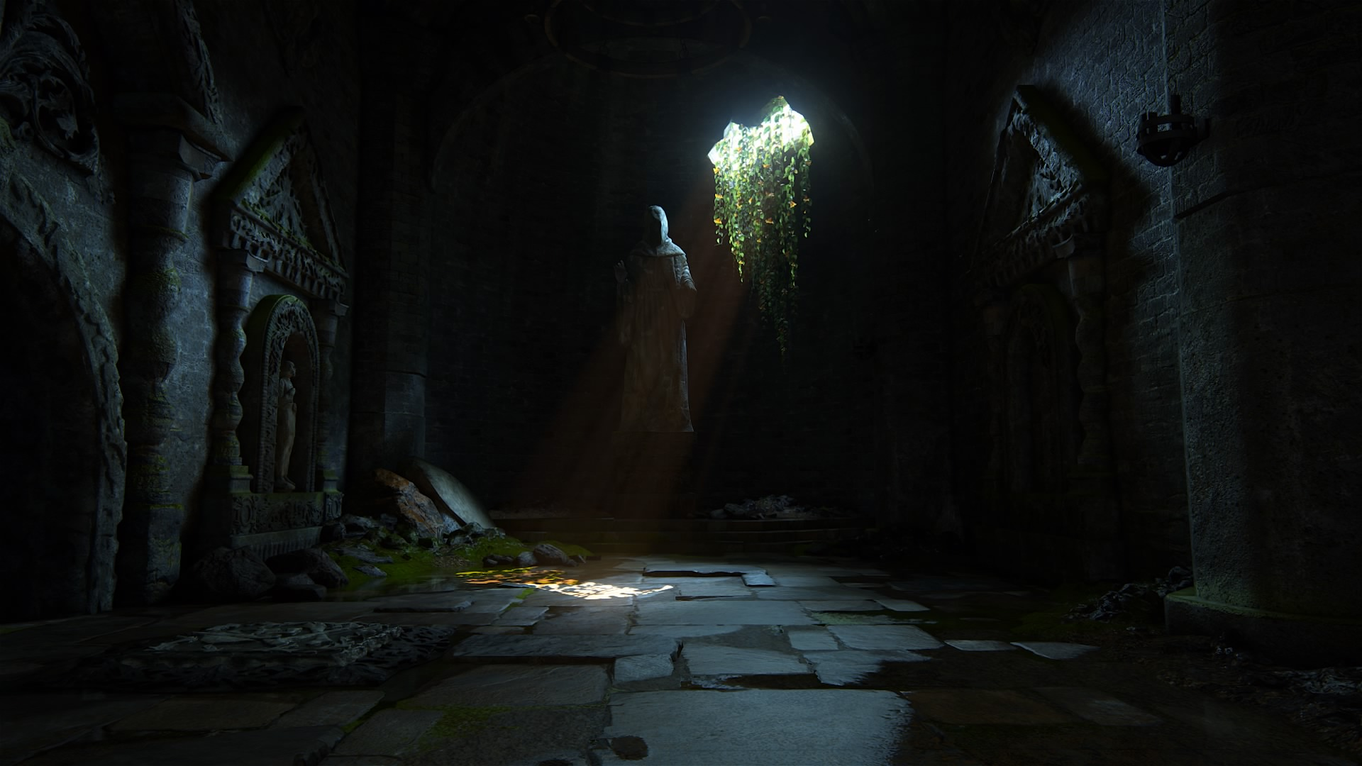 Uncharted 4_ A Thief's End™_20160514015930.jpg