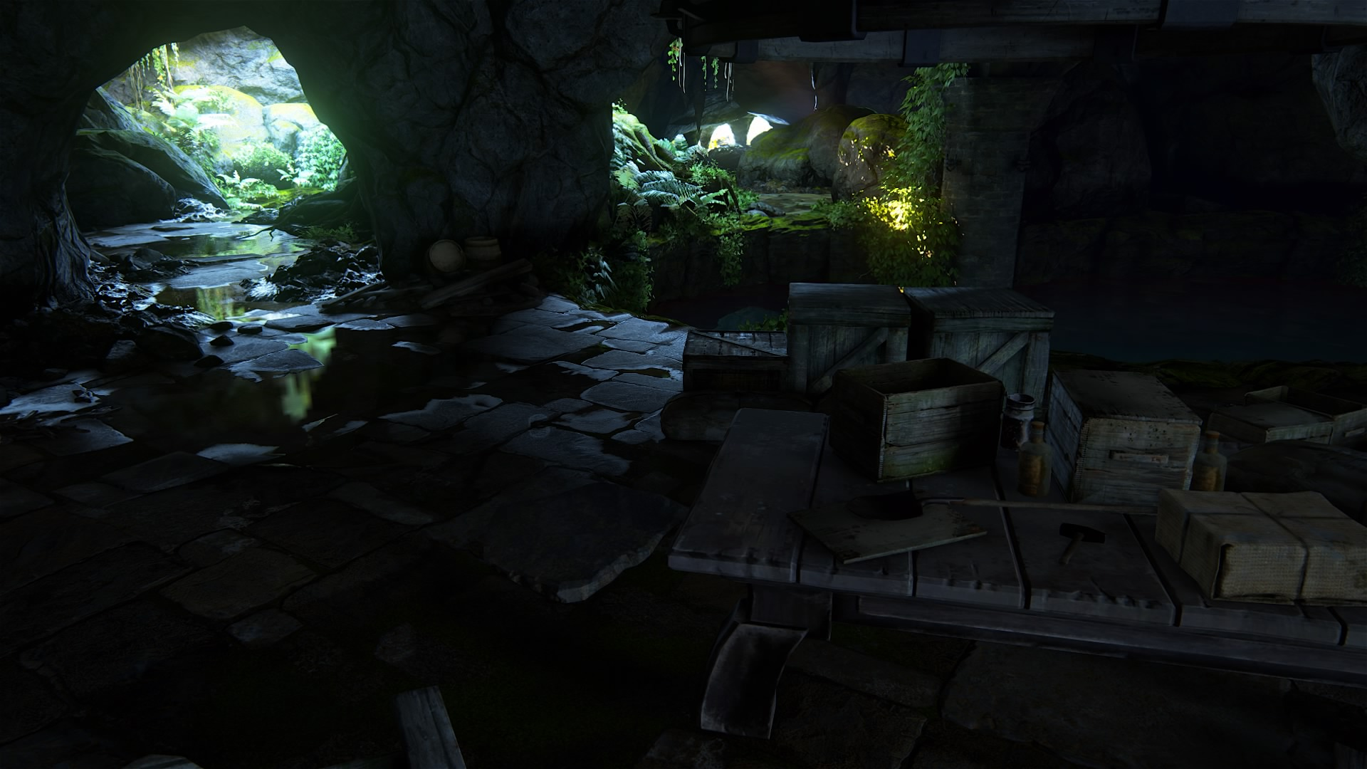Uncharted 4_ A Thief's End™_20160514020440.jpg