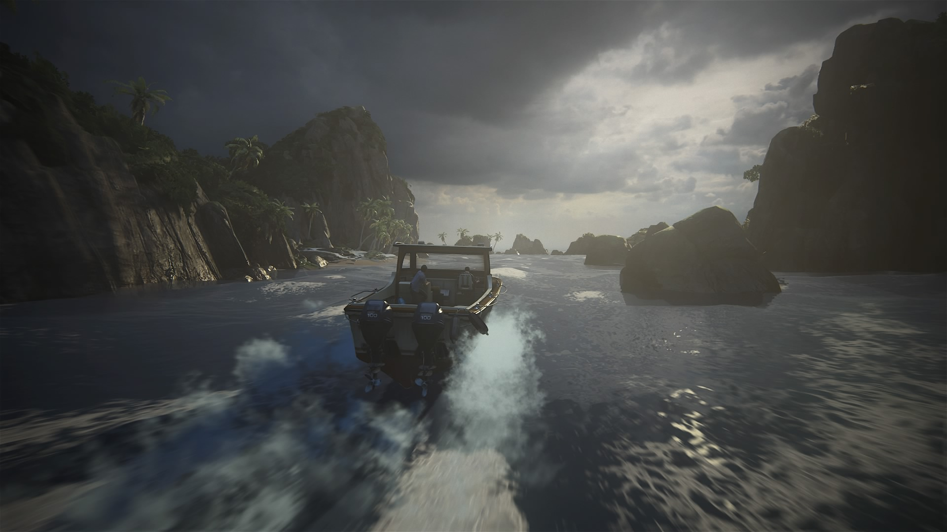 Uncharted 4_ A Thief's End™_20160514022406.jpg