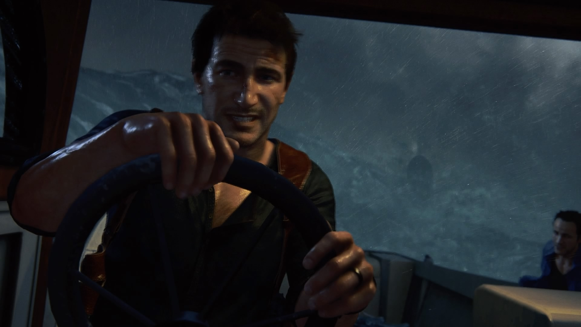 Uncharted 4_ A Thief's End™_20160514022651.jpg