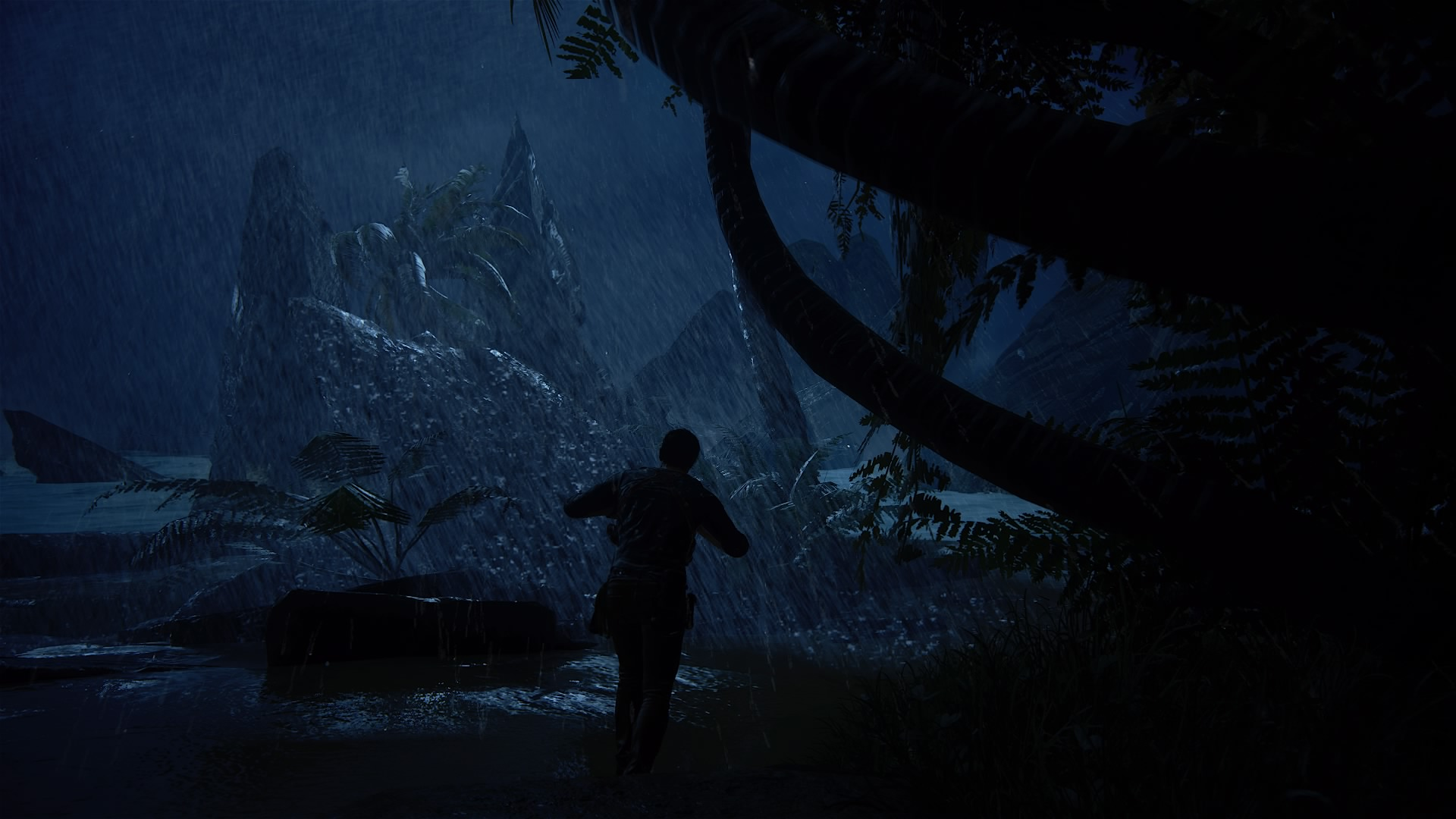 Uncharted 4_ A Thief's End™_20160514022843.jpg