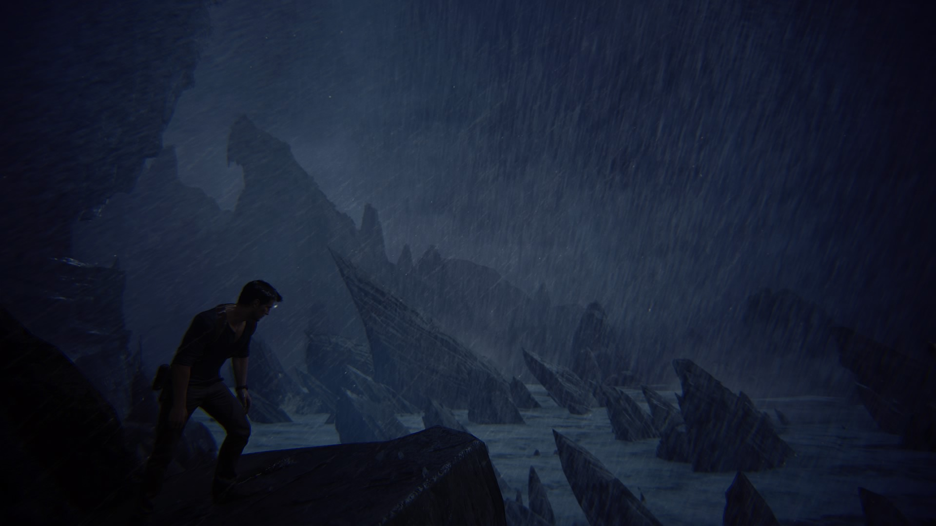 Uncharted 4_ A Thief's End™_20160514023239.jpg