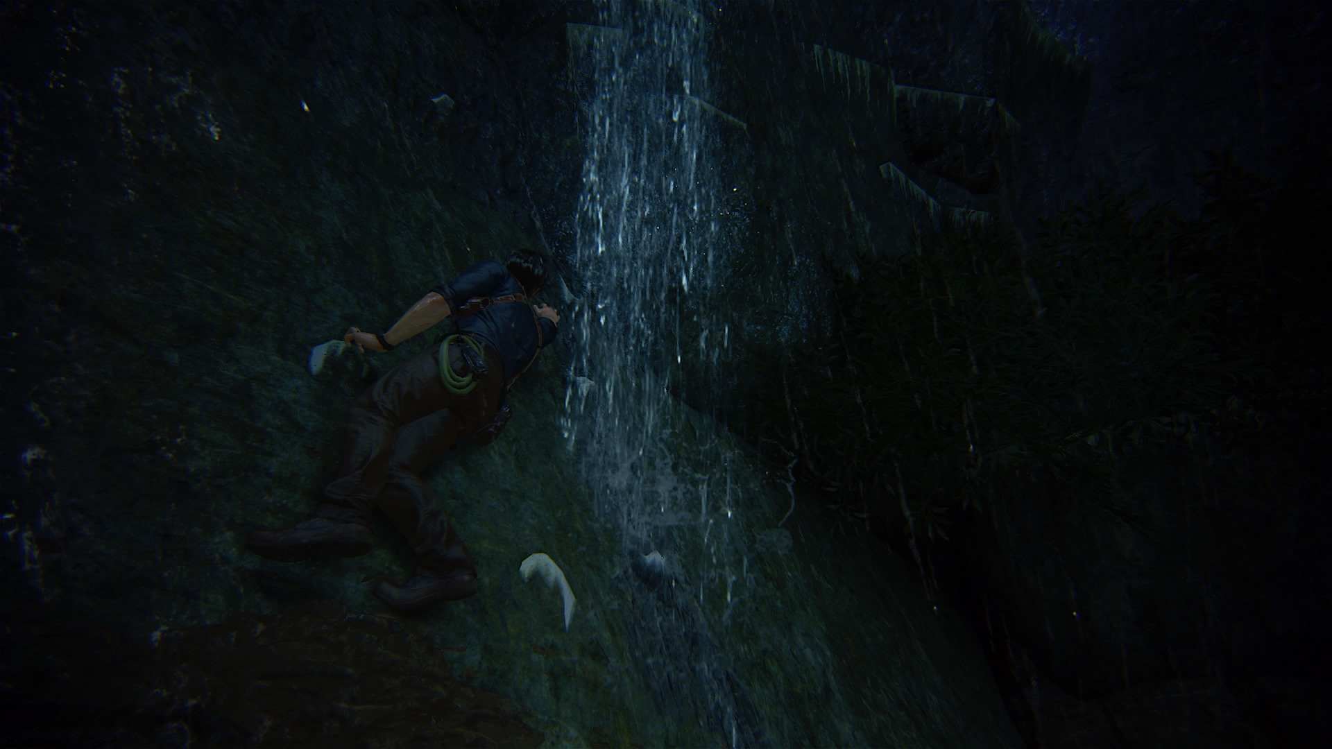 Uncharted 4_ A Thief's End™_20160514023725.jpg