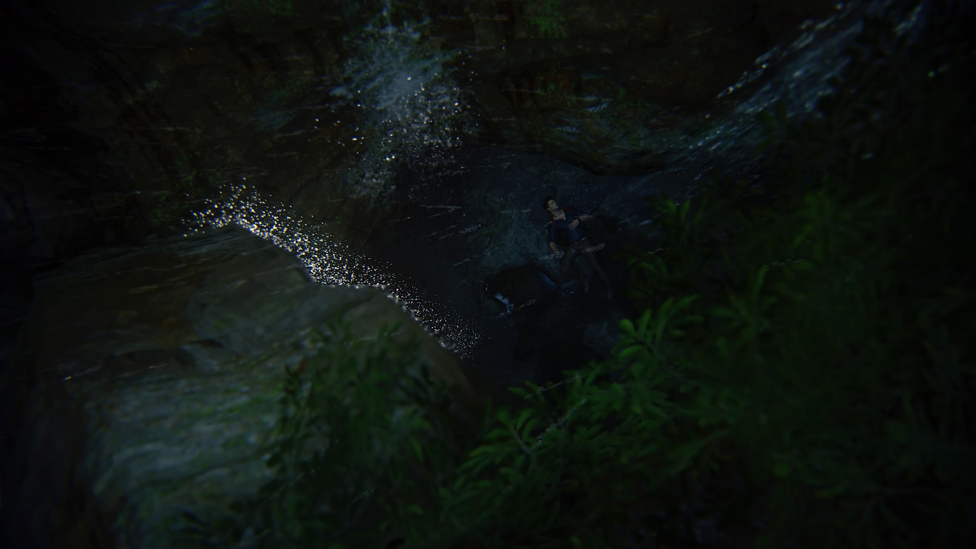 Uncharted 4_ A Thief's End™_20160514023851.jpg