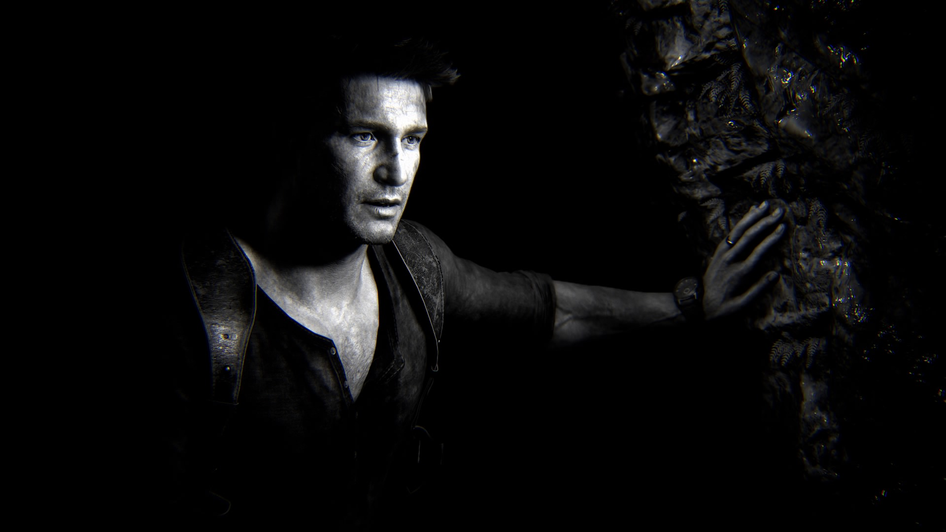 Uncharted 4_ A Thief's End™_20160514024027.jpg