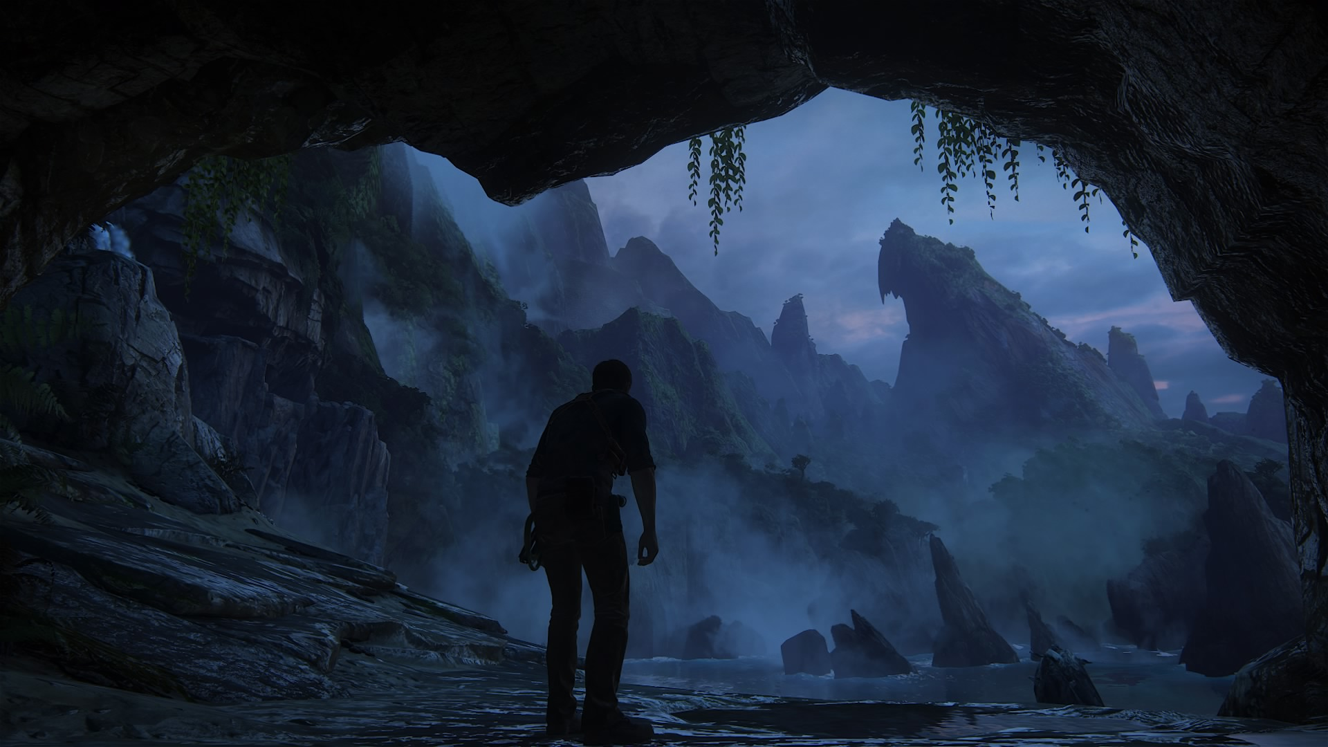Uncharted 4_ A Thief's End™_20160514024230.jpg