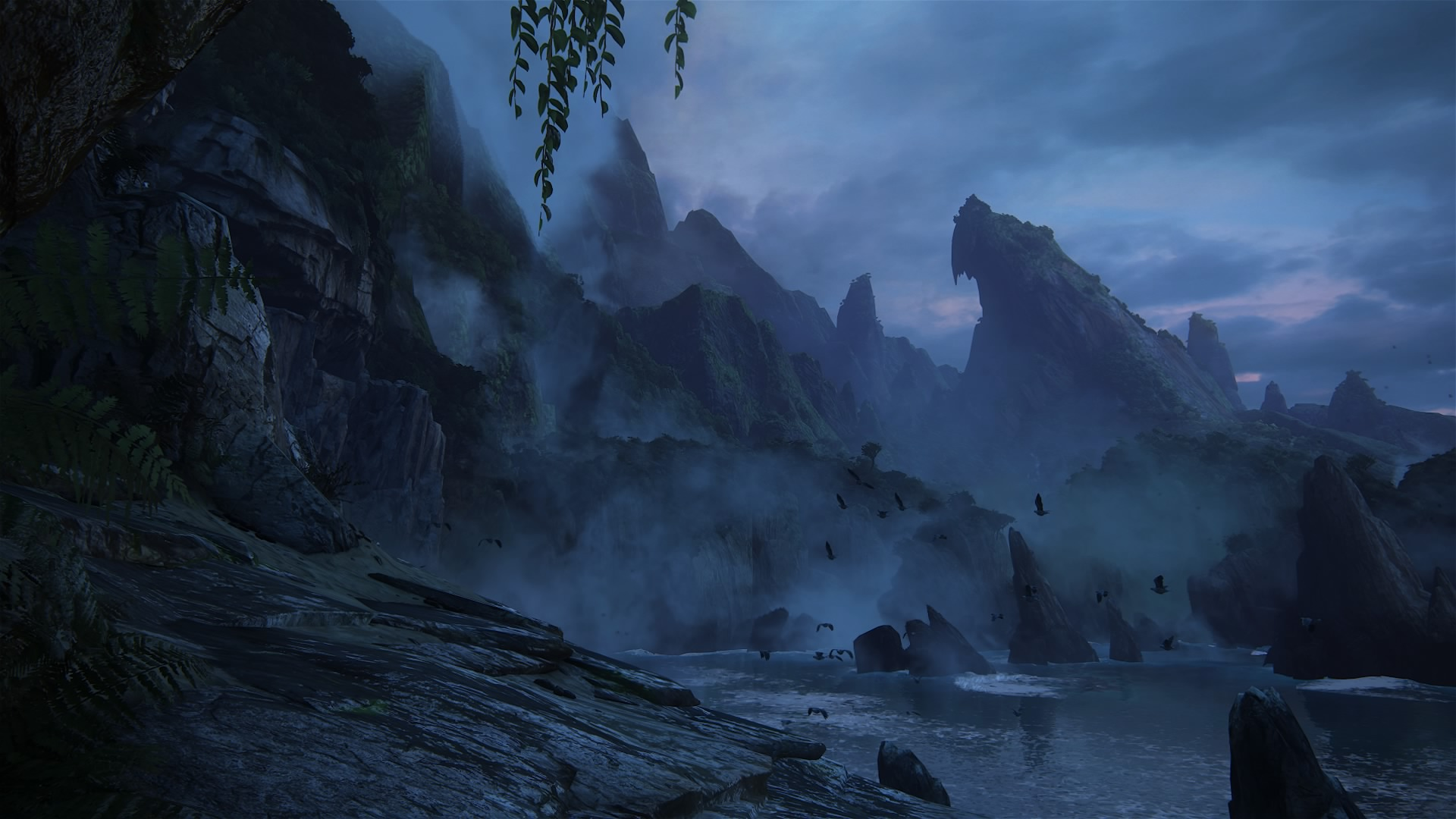 Uncharted 4_ A Thief's End™_20160514024304.jpg