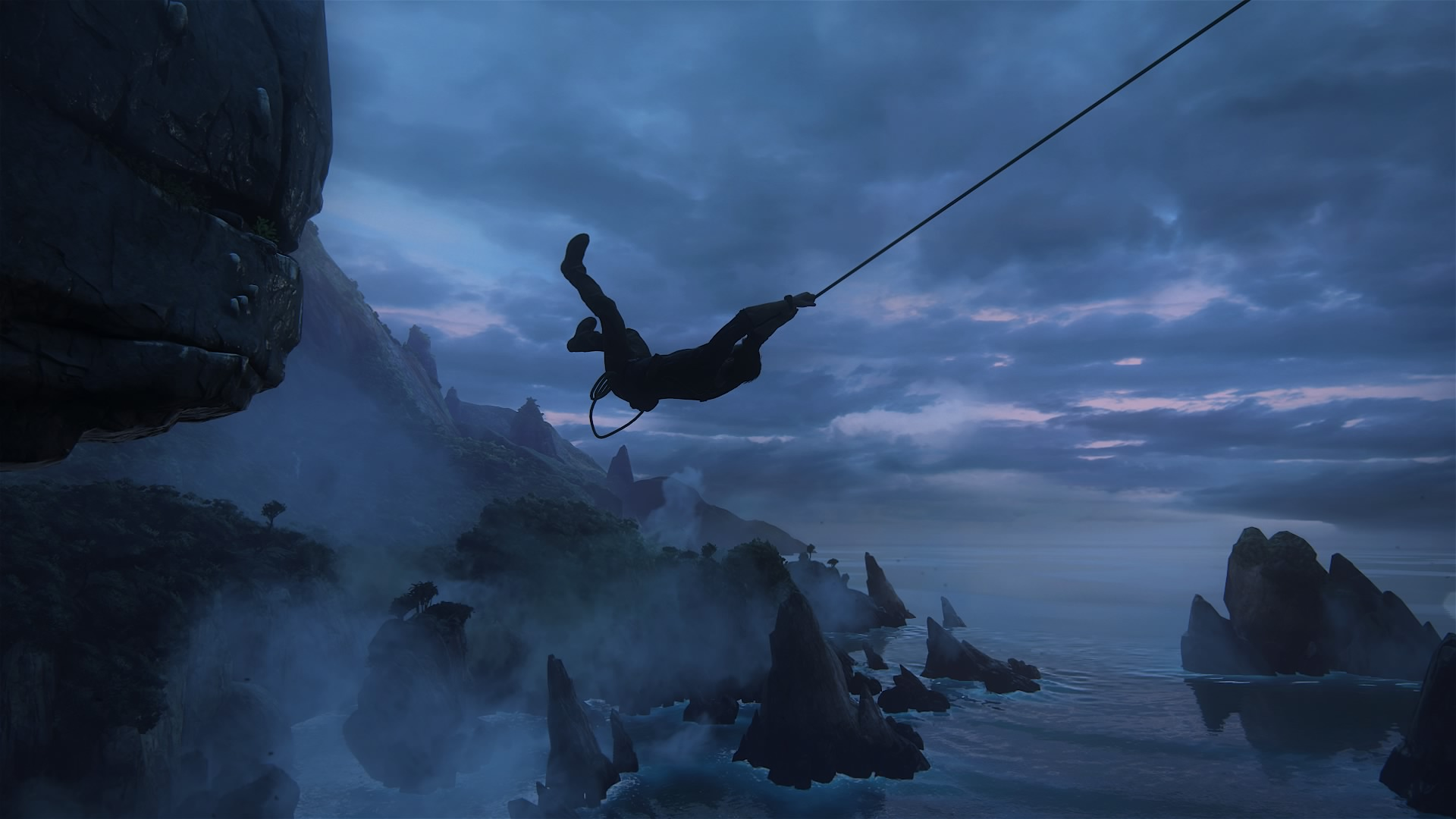 Uncharted 4_ A Thief's End™_20160514024501.jpg