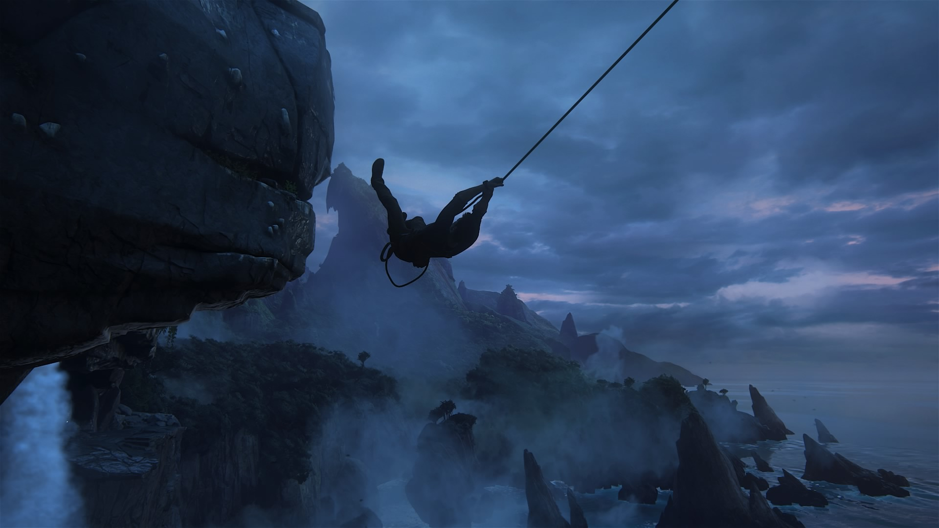 Uncharted 4_ A Thief's End™_20160514024510.jpg