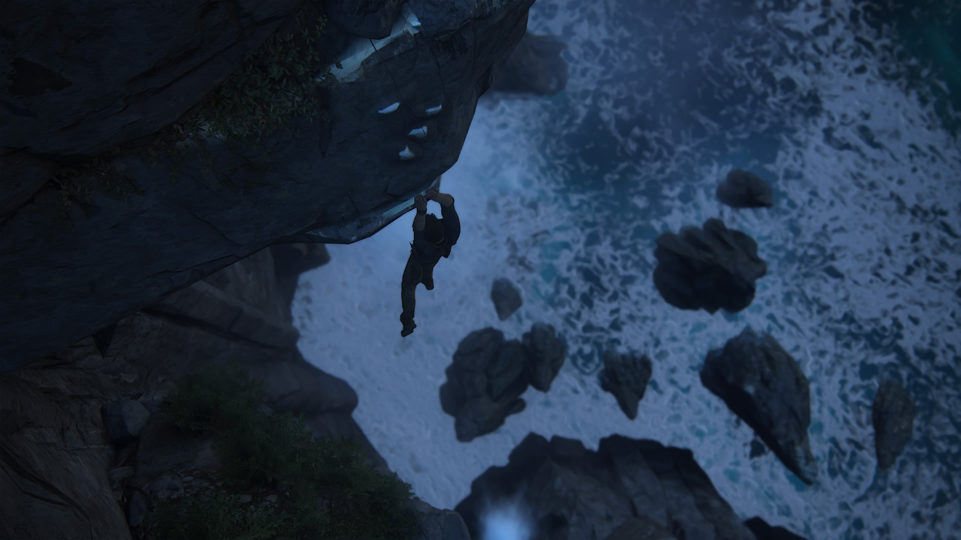 Uncharted 4_ A Thief's End™_20160514024539.jpg