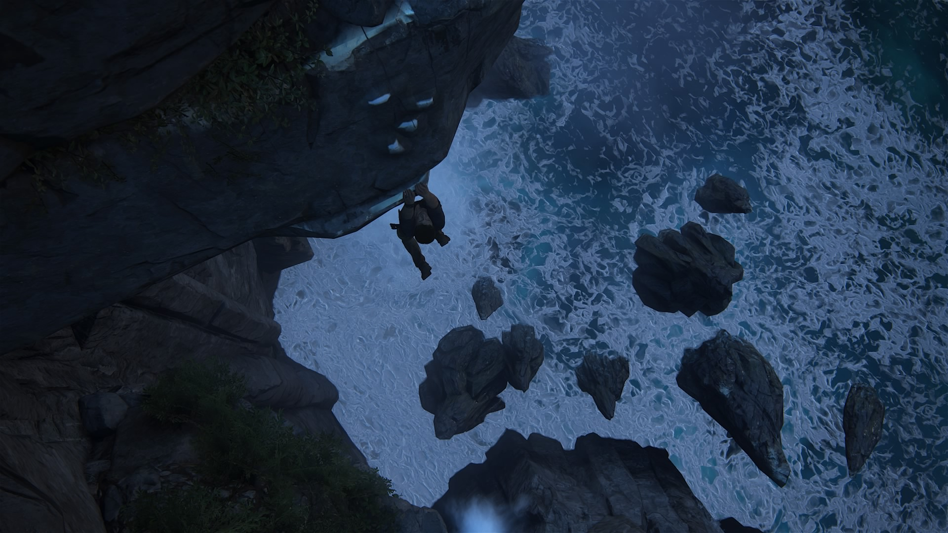 Uncharted 4_ A Thief's End™_20160514024550.jpg