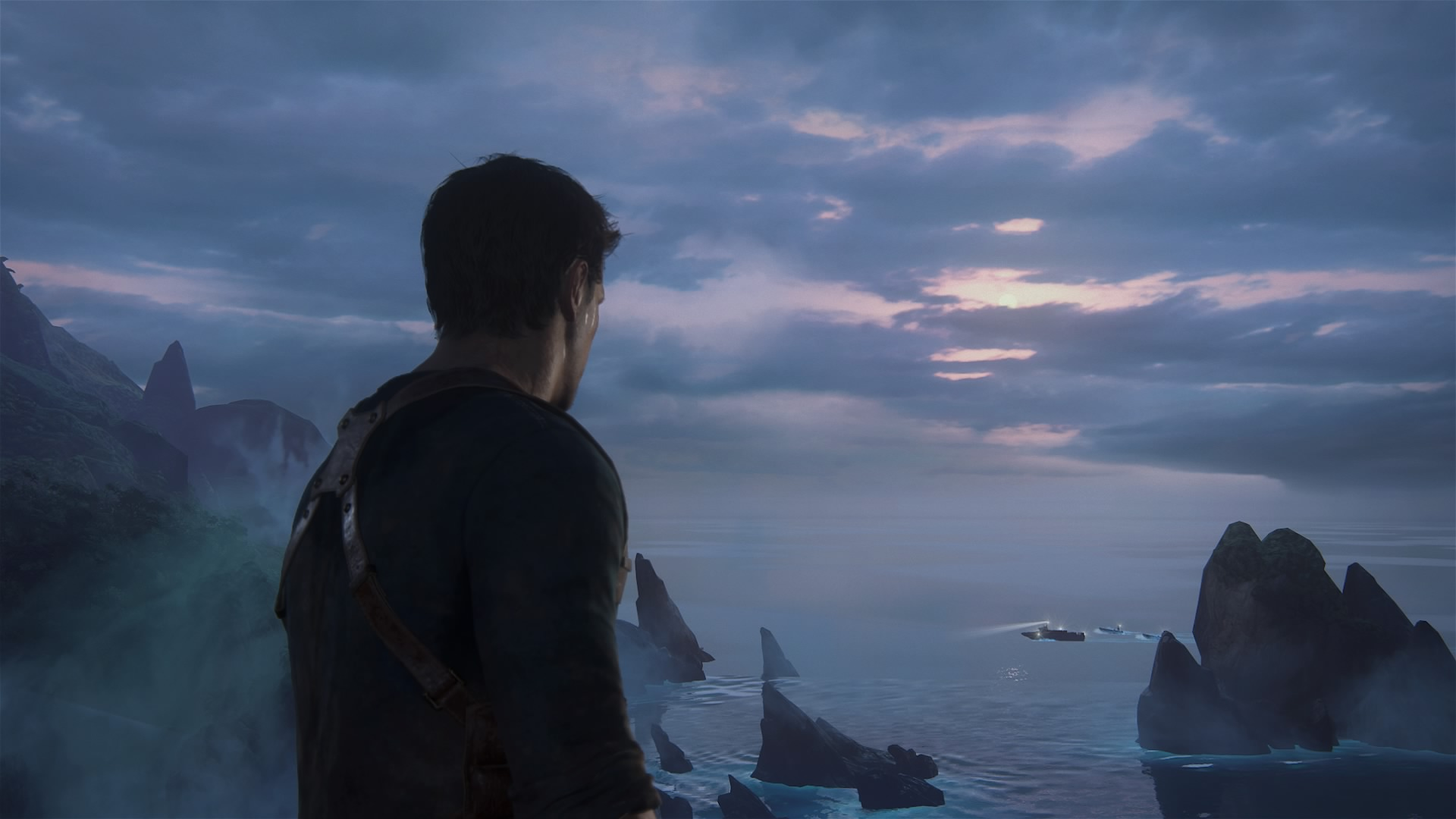 Uncharted 4_ A Thief's End™_20160514024919.jpg