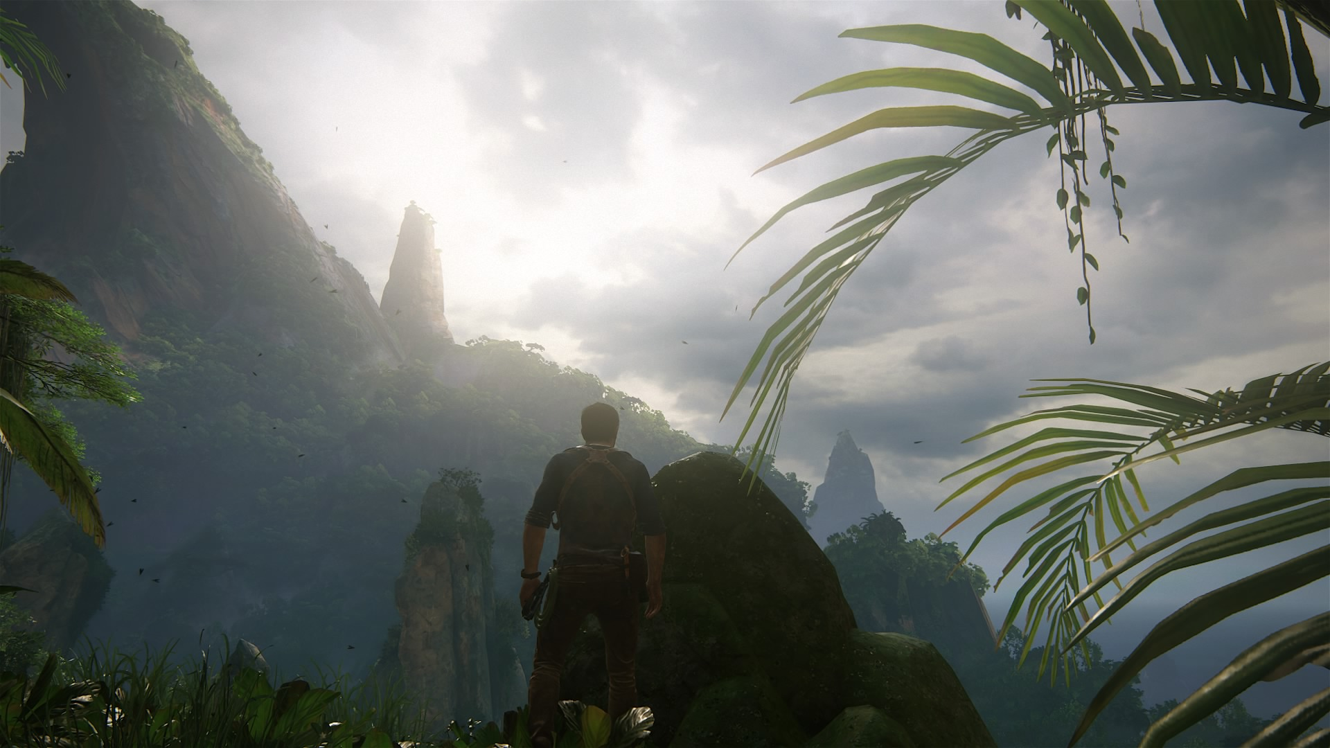 Uncharted 4_ A Thief's End™_20160514025501.jpg