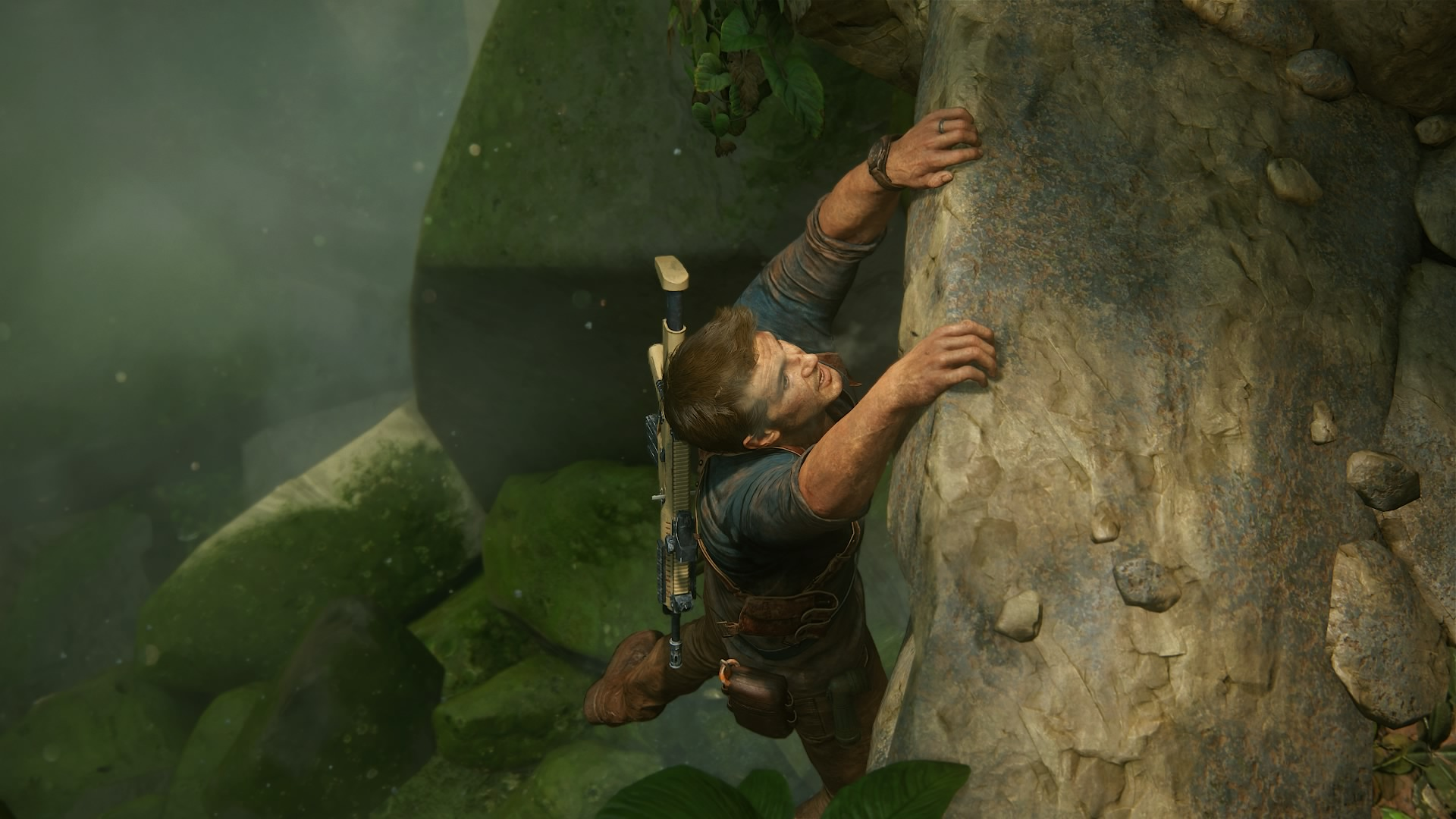Uncharted 4_ A Thief's End™_20160514032201.jpg
