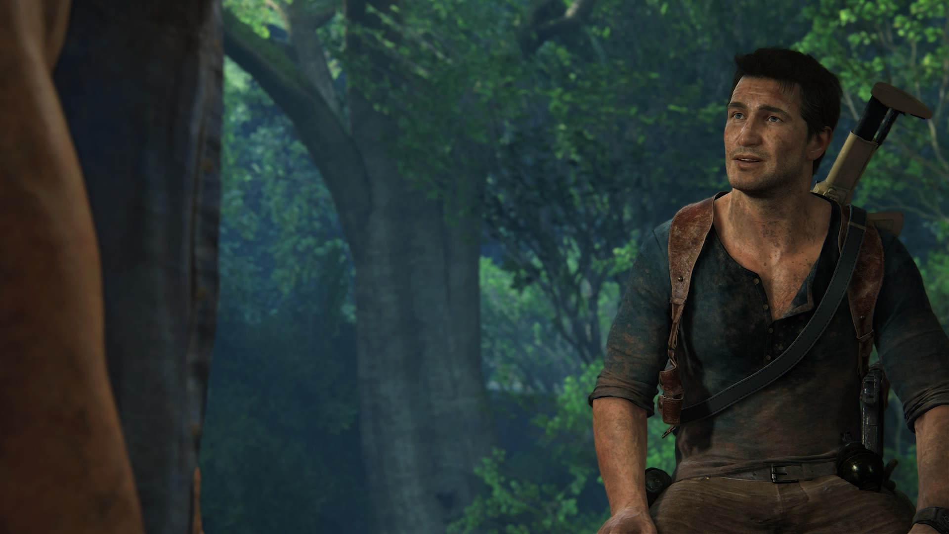 Uncharted 4_ A Thief's End™_20160514032248.jpg