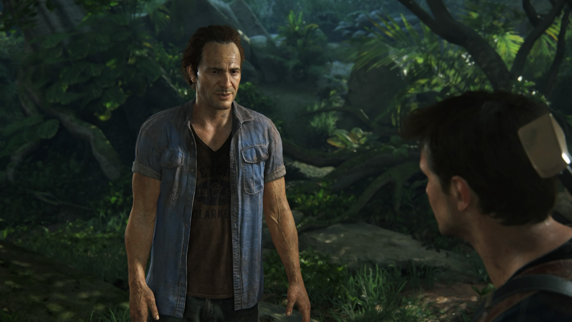 Uncharted 4_ A Thief's End™_20160514032303.jpg
