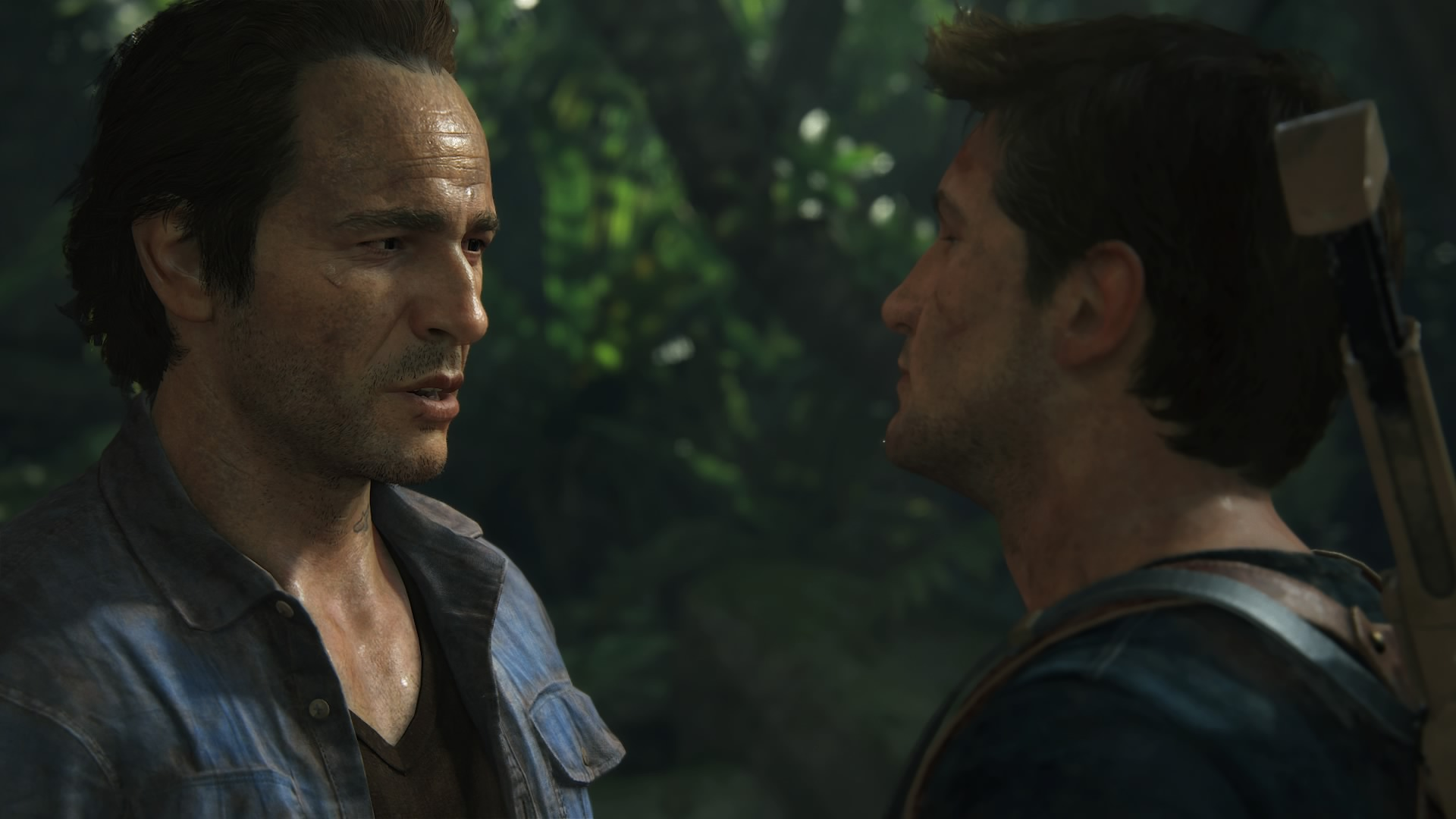Uncharted 4_ A Thief's End™_20160514032422.jpg