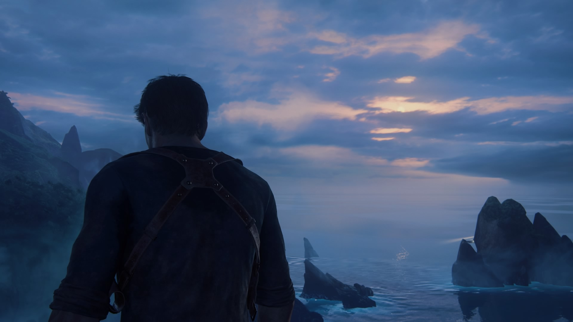 Uncharted 4_ A Thief's End™_20160514024841.jpg