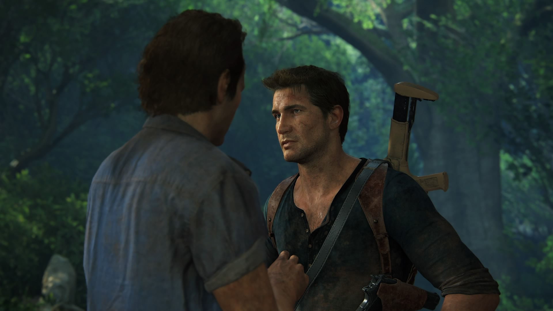 Uncharted 4_ A Thief's End™_20160514032434.jpg