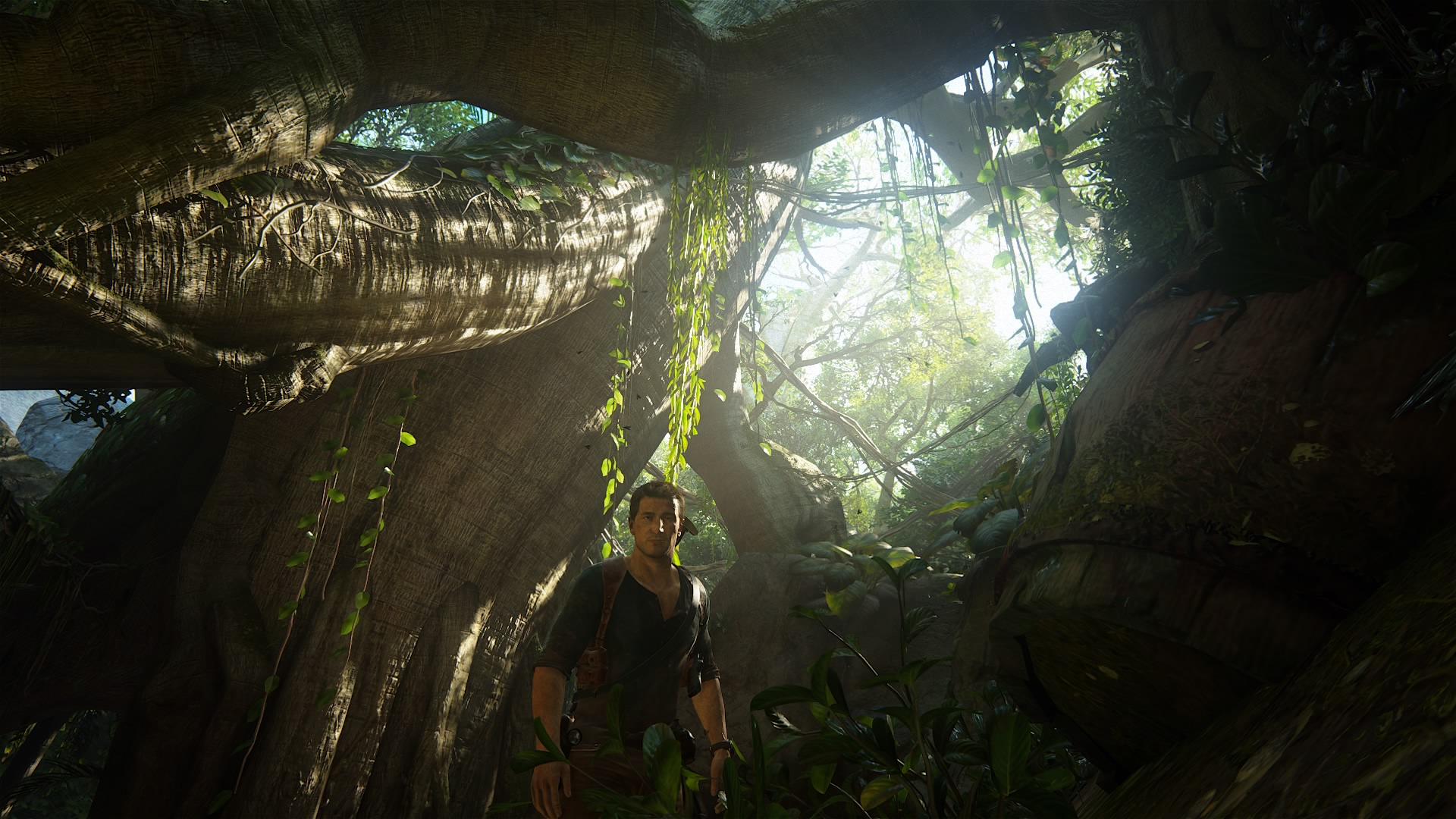Uncharted 4_ A Thief's End™_20160514032750.jpg