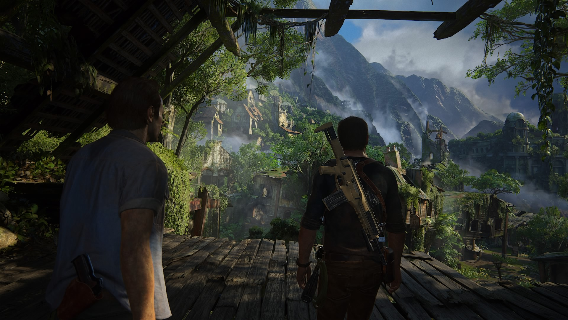 Uncharted 4_ A Thief's End™_20160514033151.jpg