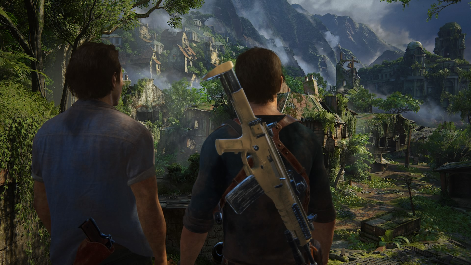 Uncharted 4_ A Thief's End™_20160514033258.jpg